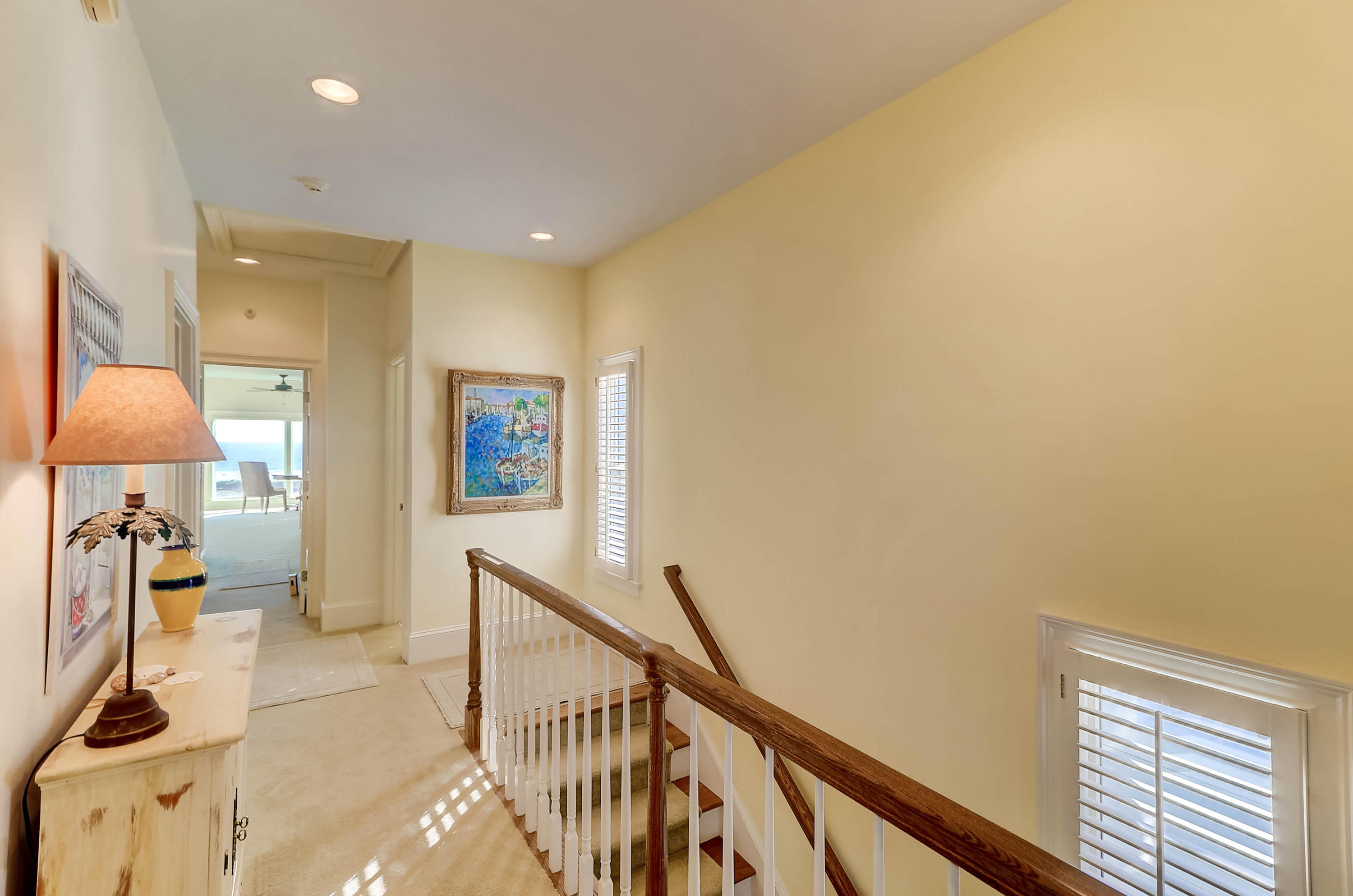 Wild Dunes Homes For Sale - 36 Ocean Point, Isle of Palms, SC - 10