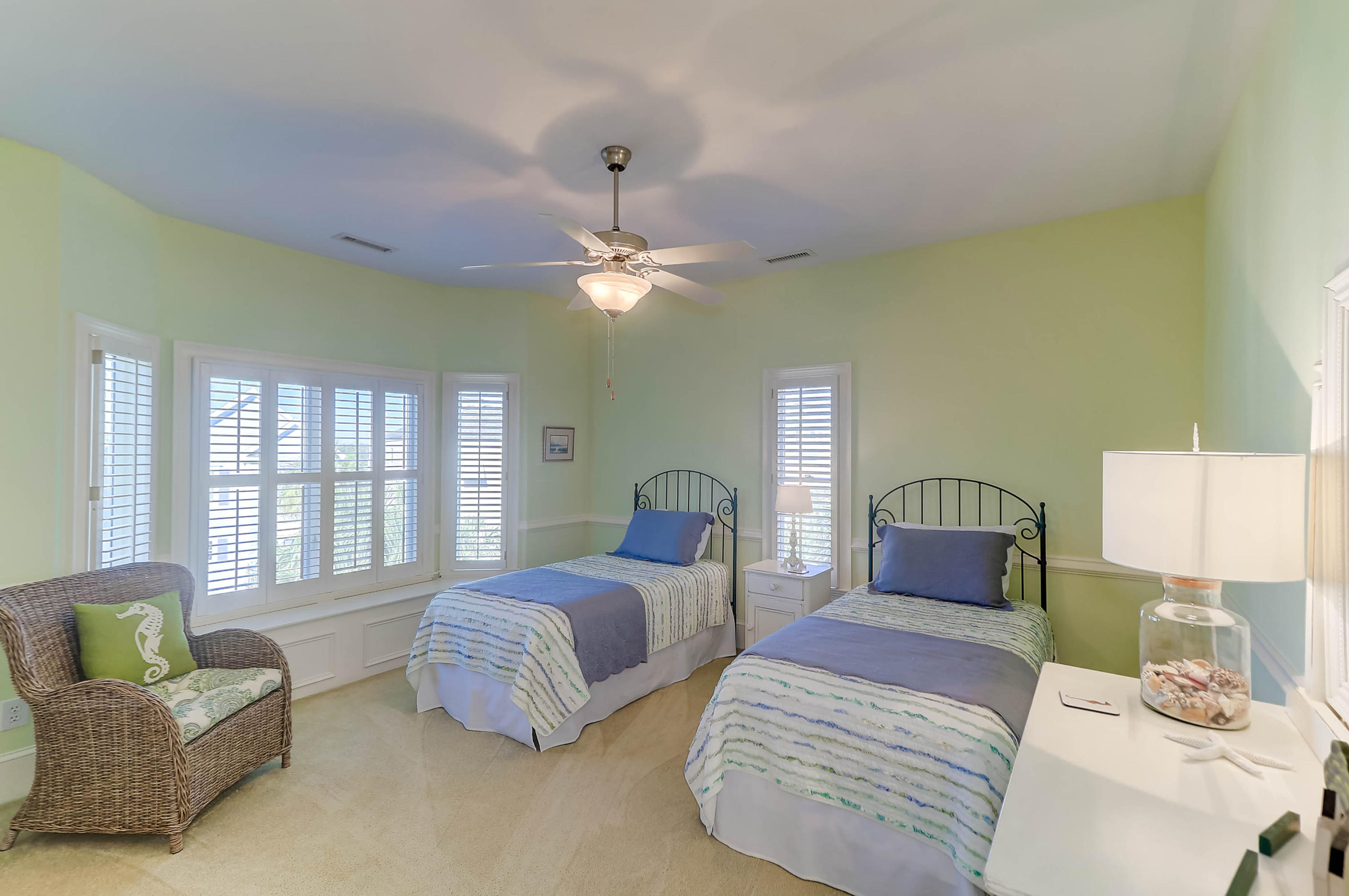 Wild Dunes Homes For Sale - 36 Ocean Point, Isle of Palms, SC - 8
