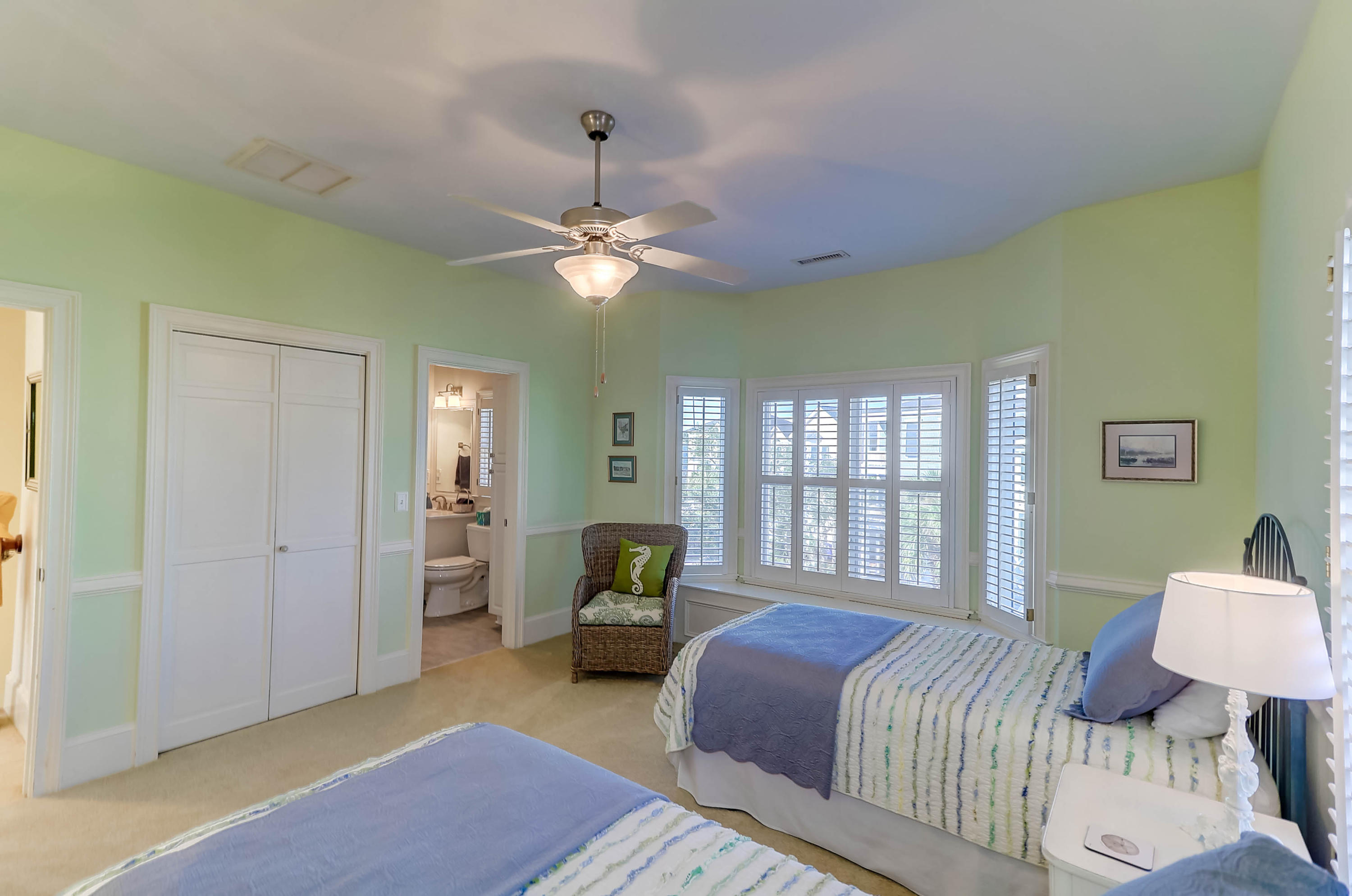 Wild Dunes Homes For Sale - 36 Ocean Point, Isle of Palms, SC - 7