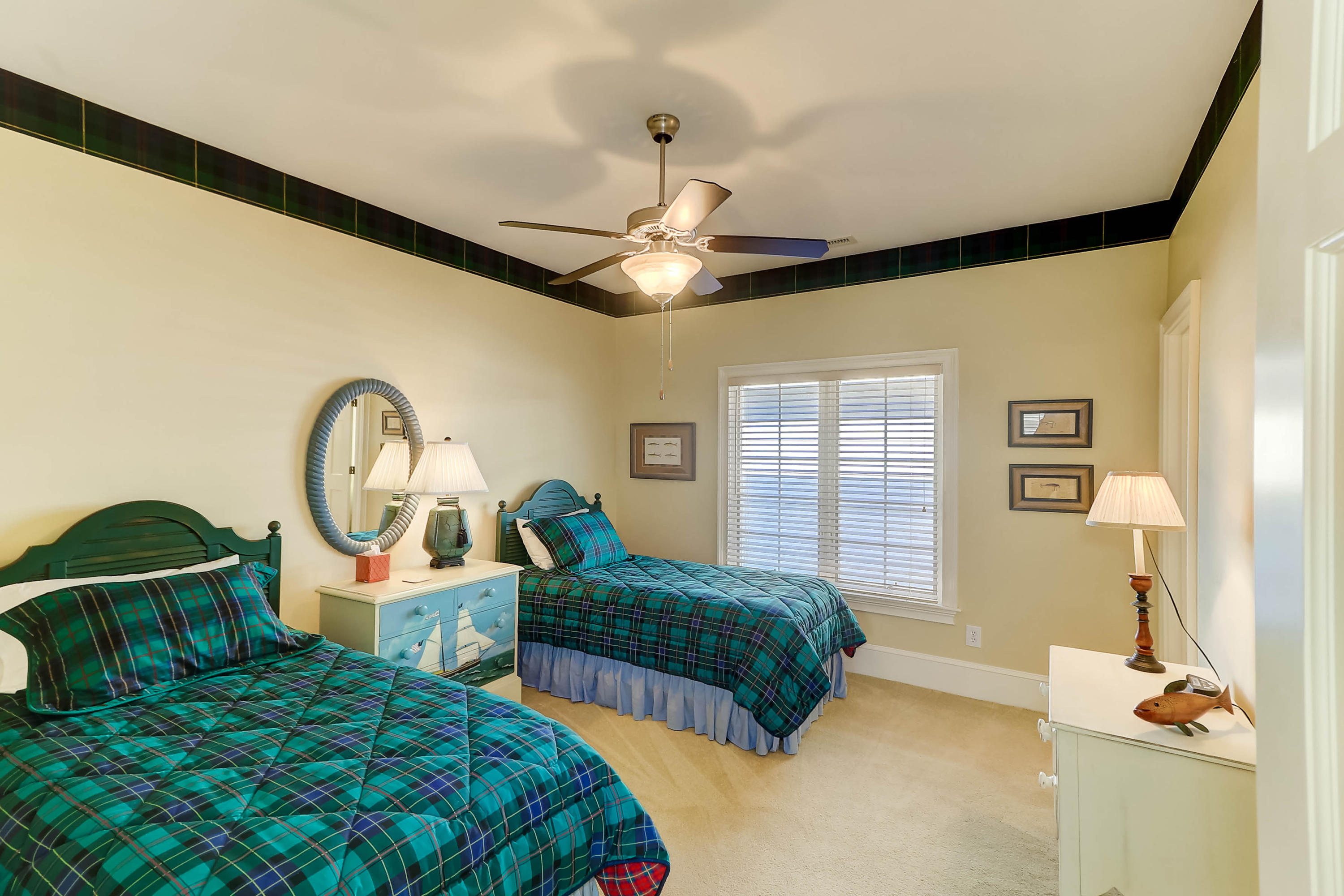 Wild Dunes Homes For Sale - 36 Ocean Point, Isle of Palms, SC - 6