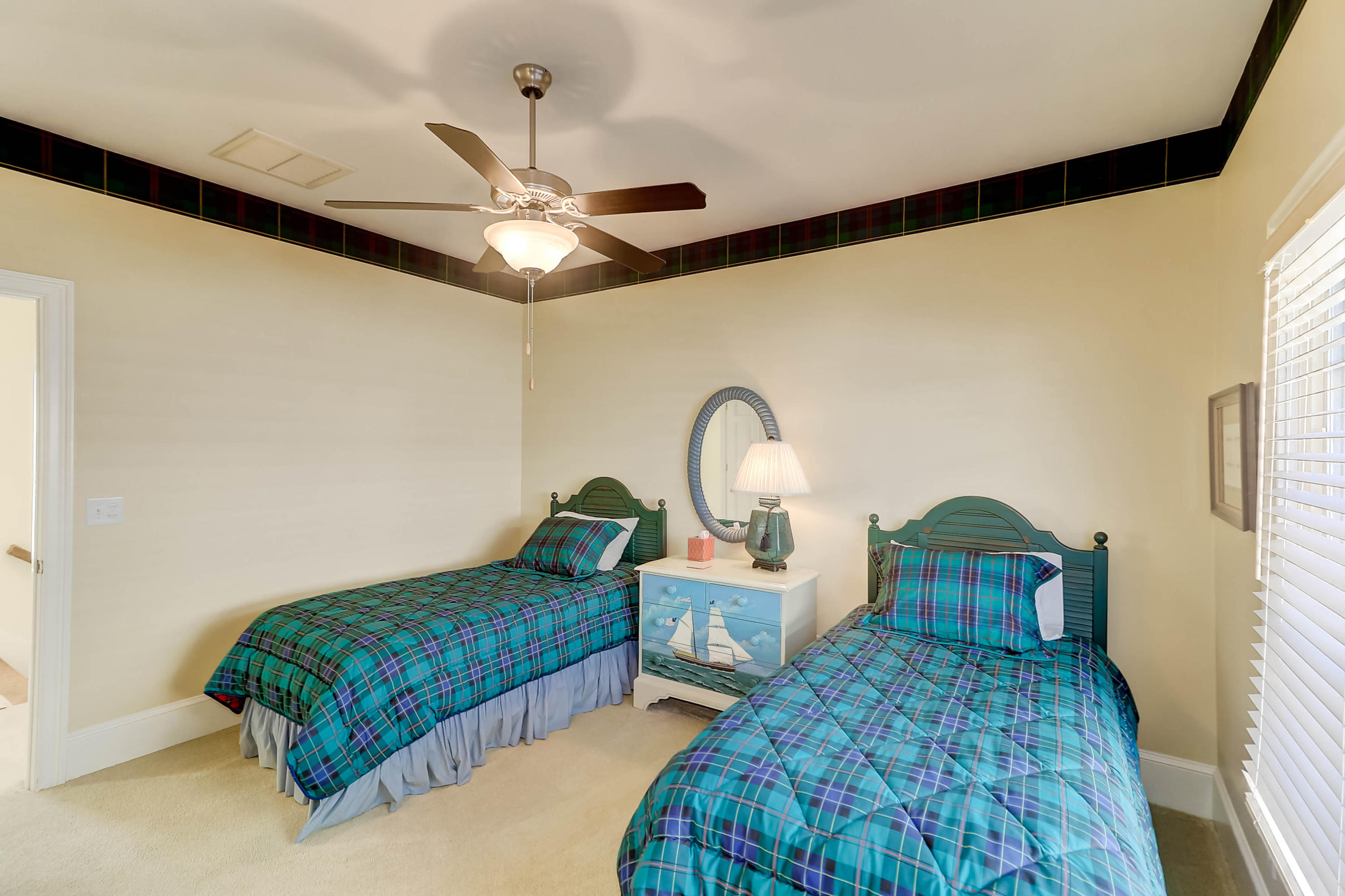 Wild Dunes Homes For Sale - 36 Ocean Point, Isle of Palms, SC - 5