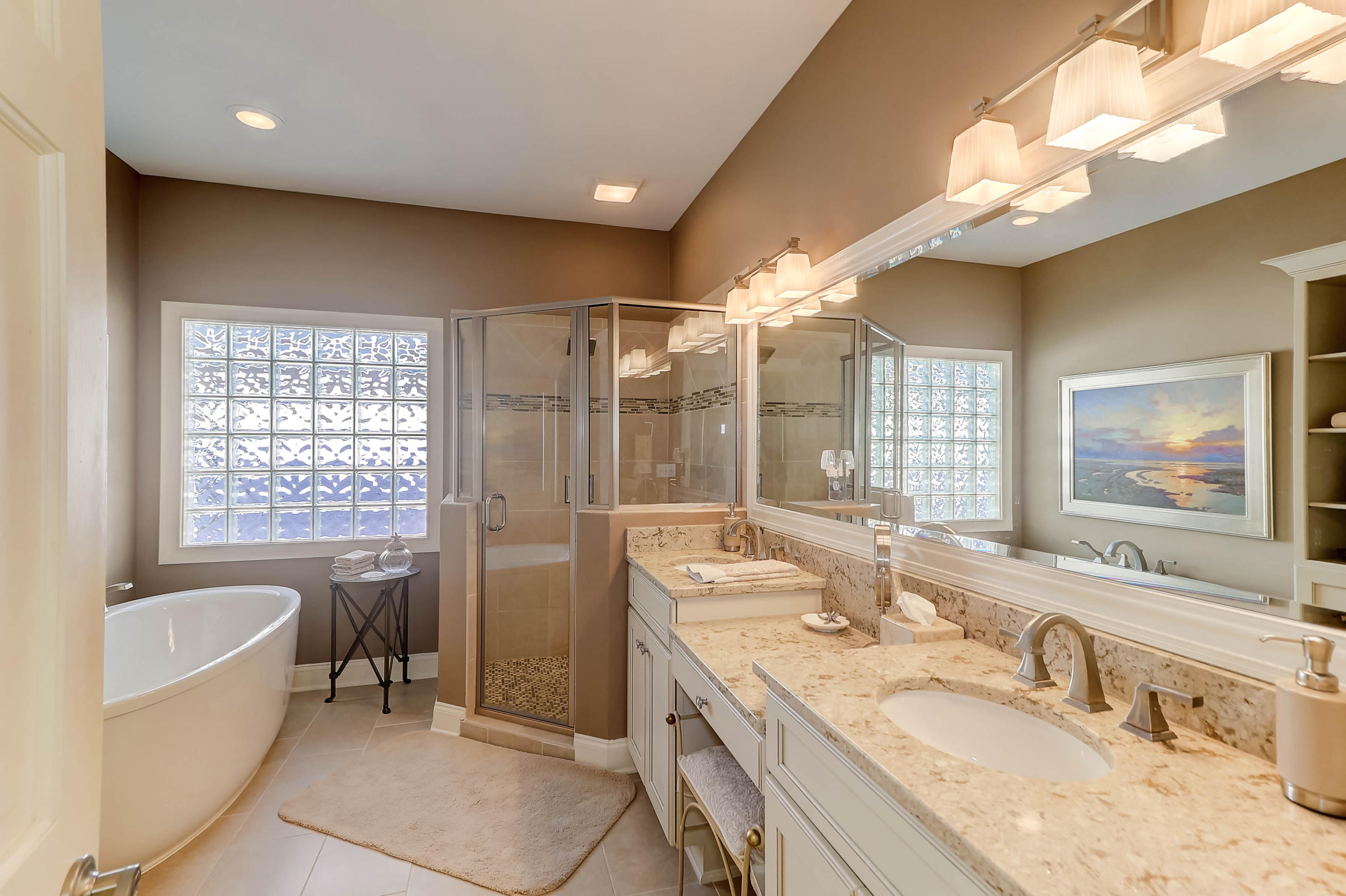 Wild Dunes Homes For Sale - 36 Ocean Point, Isle of Palms, SC - 27