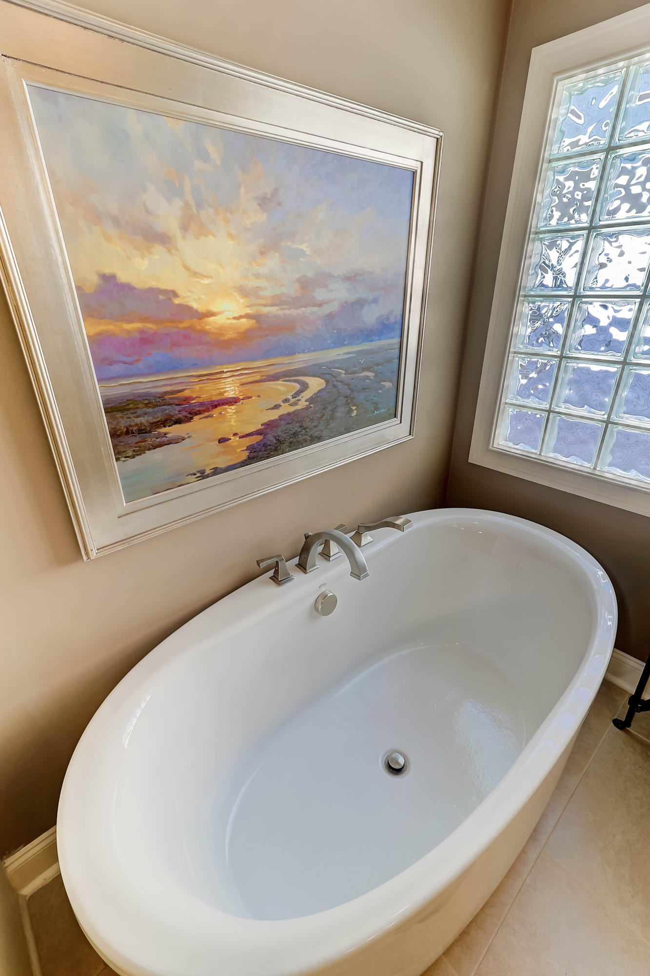 Wild Dunes Homes For Sale - 36 Ocean Point, Isle of Palms, SC - 15