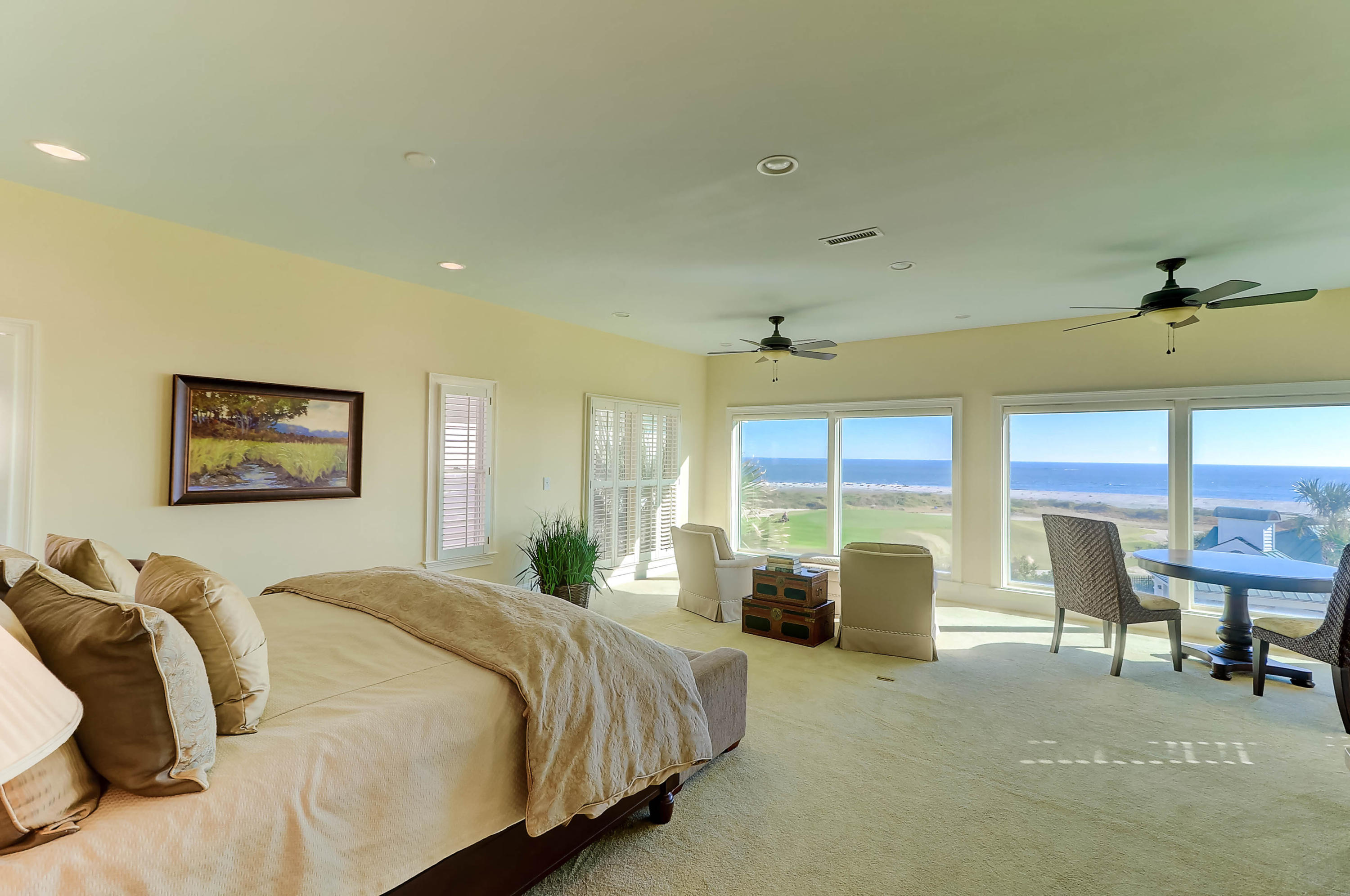 36 Ocean Point Drive Isle of Palms $1,699,000.00