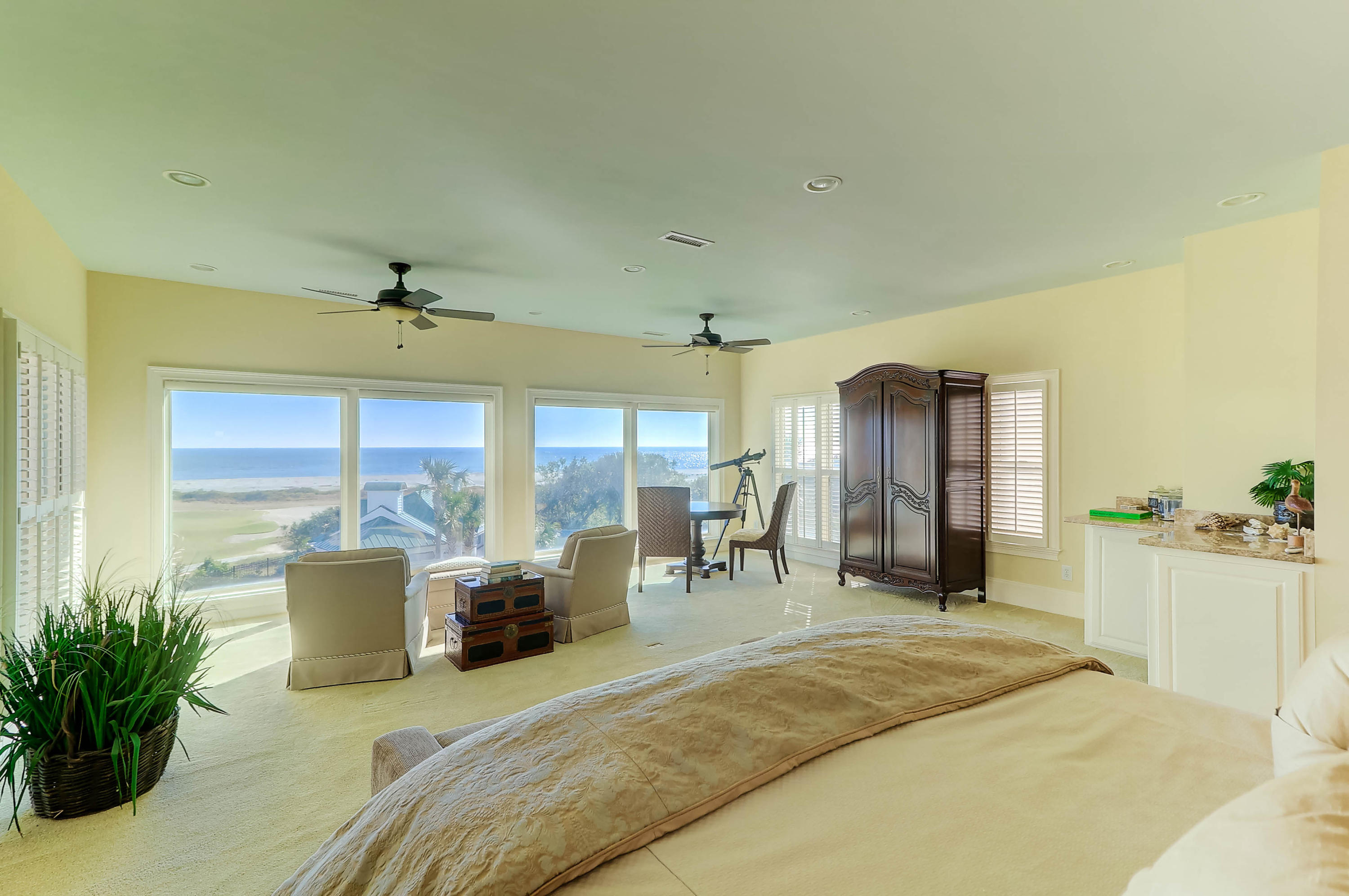 Wild Dunes Homes For Sale - 36 Ocean Point, Isle of Palms, SC - 43