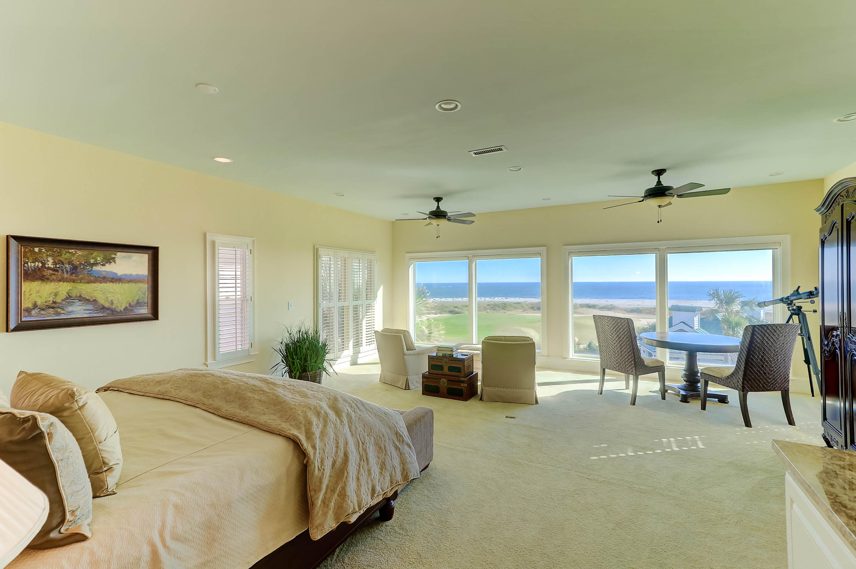 Wild Dunes Homes For Sale - 36 Ocean Point, Isle of Palms, SC - 18