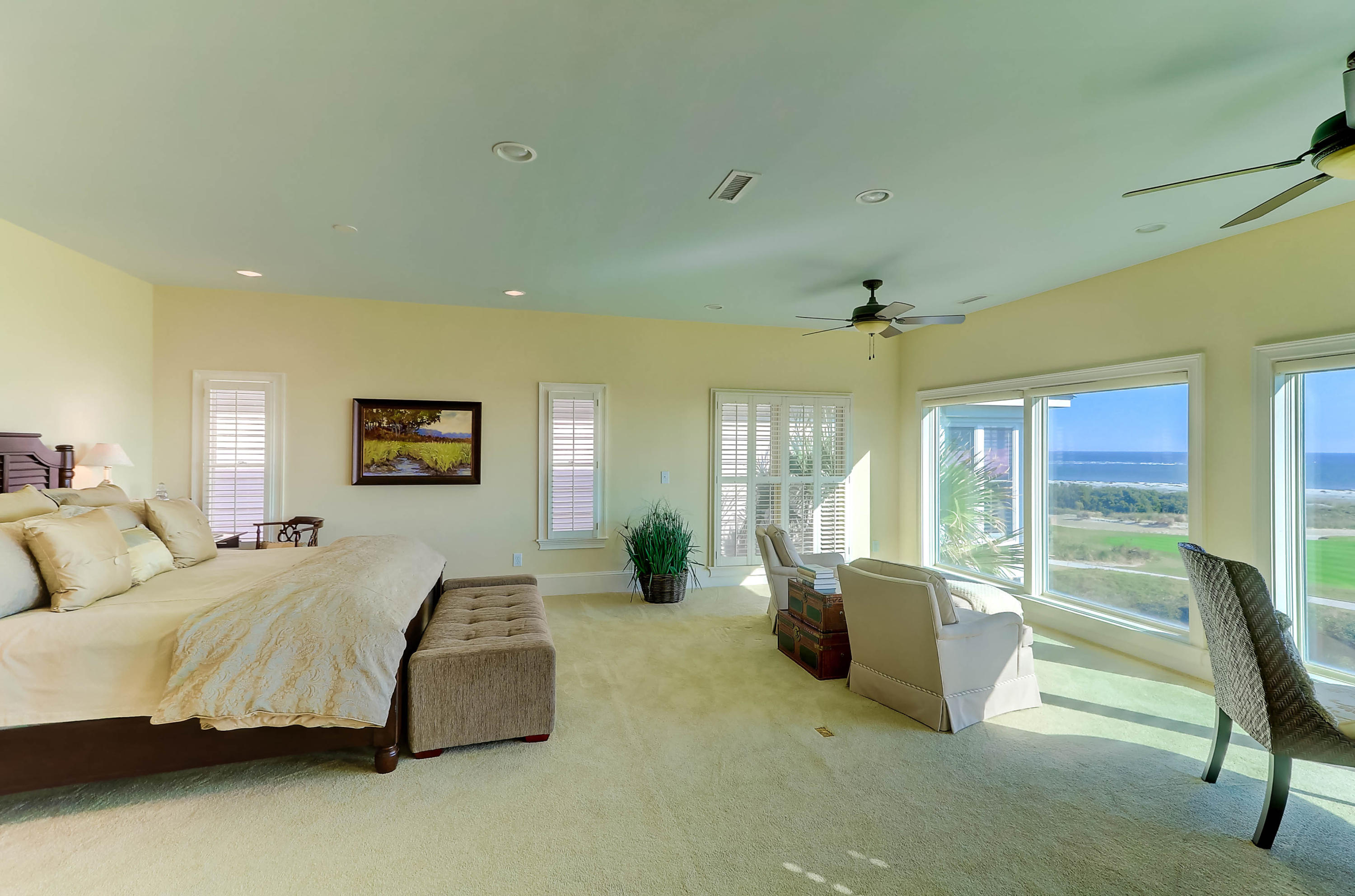 Wild Dunes Homes For Sale - 36 Ocean Point, Isle of Palms, SC - 40