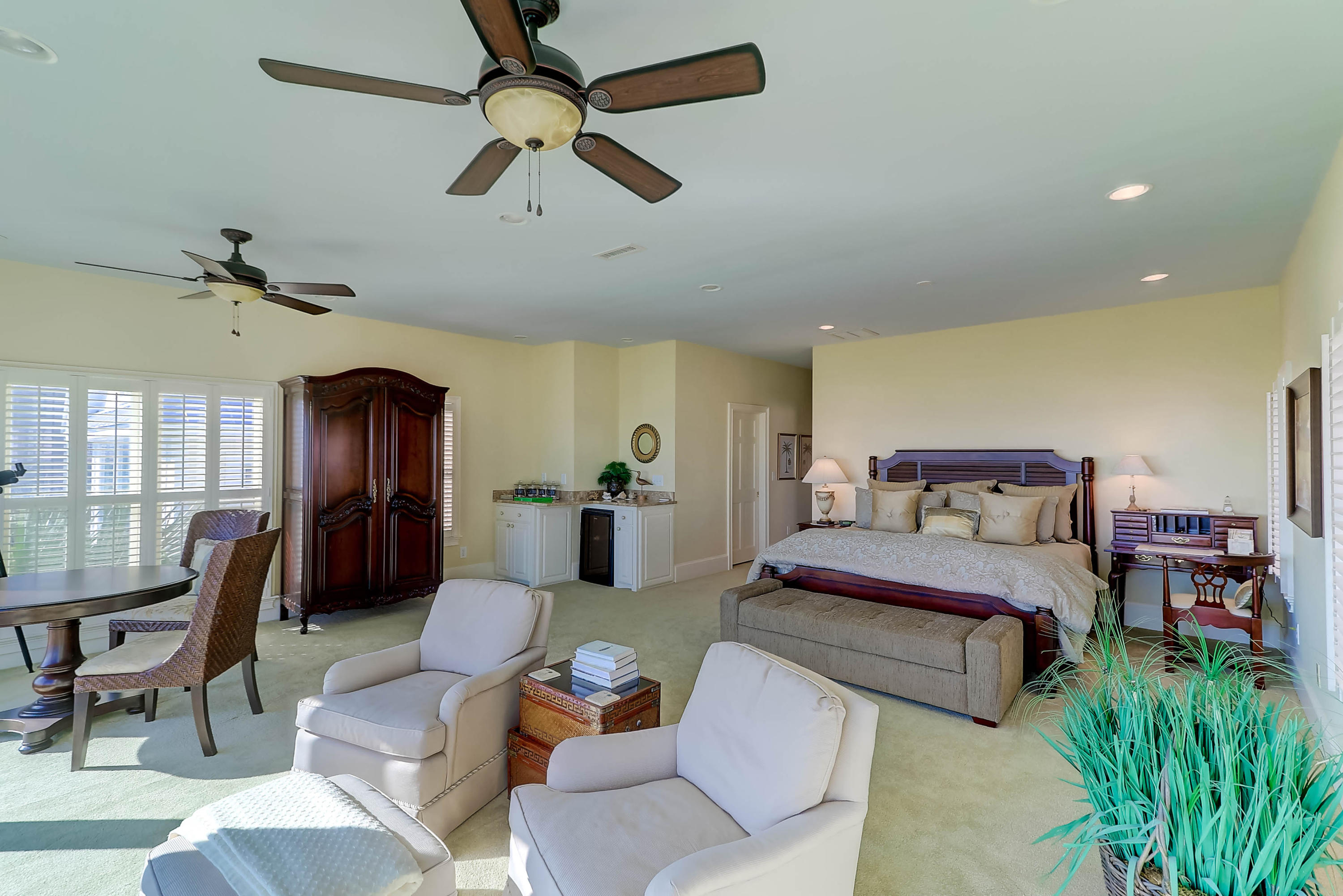 Wild Dunes Homes For Sale - 36 Ocean Point, Isle of Palms, SC - 17