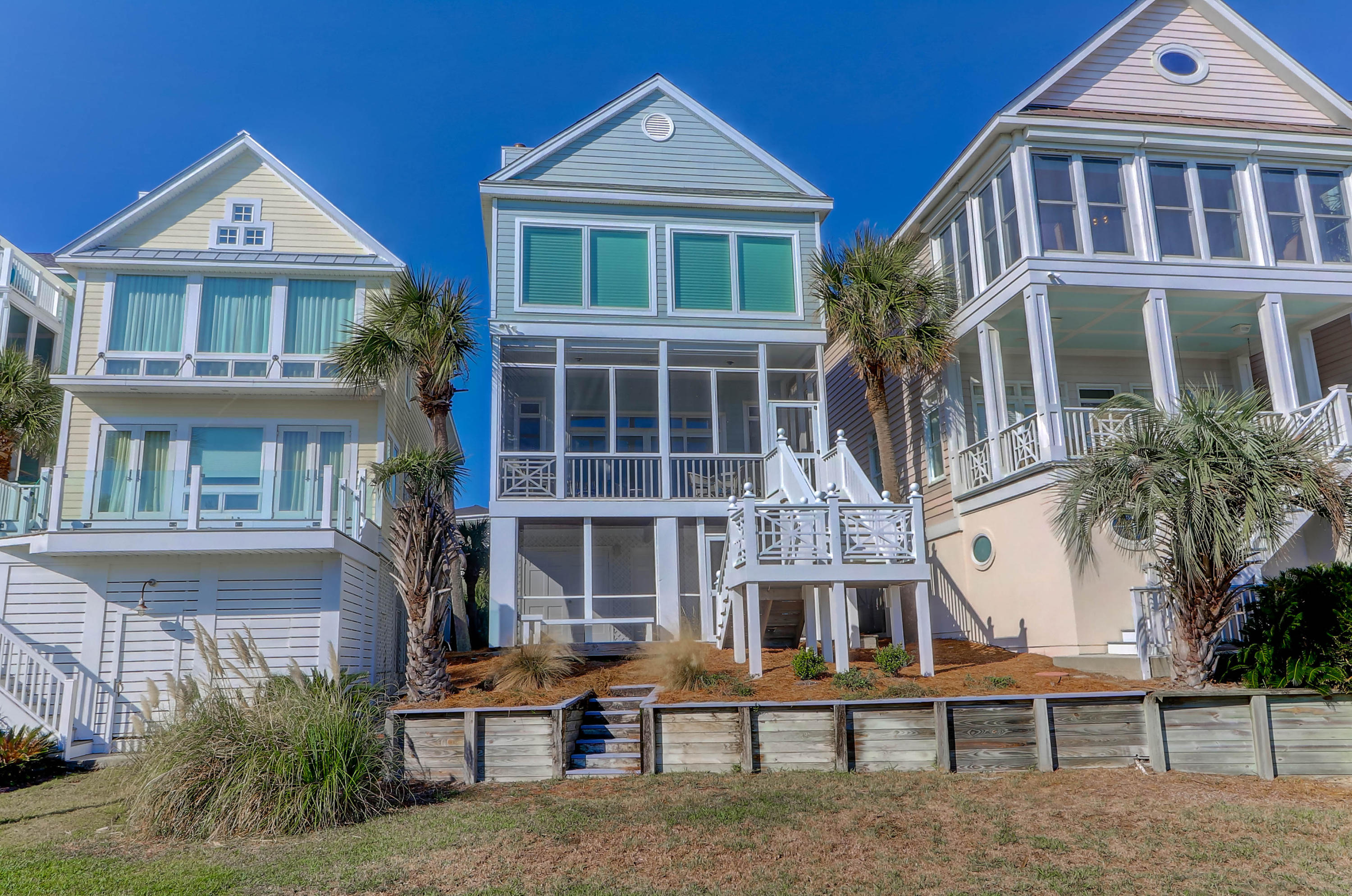 Wild Dunes Homes For Sale - 36 Ocean Point, Isle of Palms, SC - 3