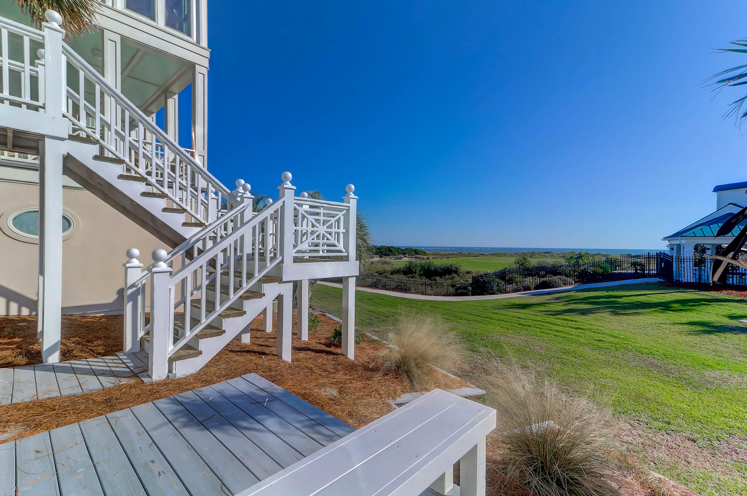 Wild Dunes Homes For Sale - 36 Ocean Point, Isle of Palms, SC - 2