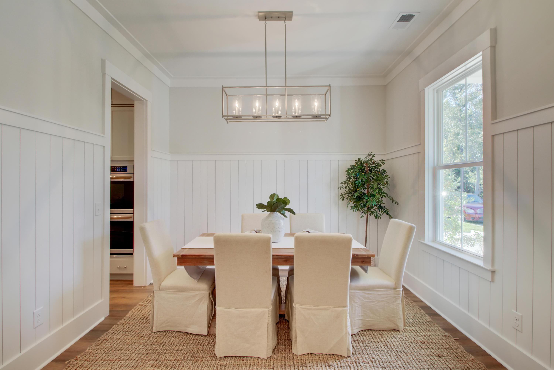 Fulton Park Homes For Sale - 1226 Max, Mount Pleasant, SC - 20