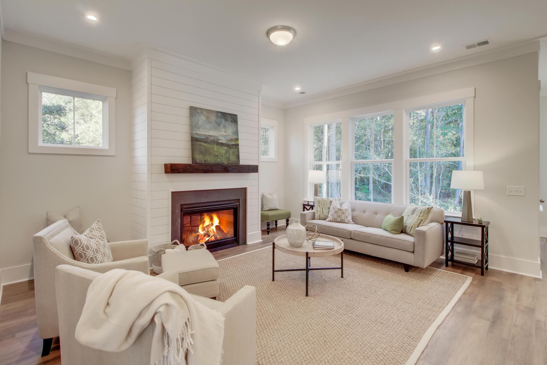 Fulton Park Homes For Sale - 1226 Max, Mount Pleasant, SC - 16