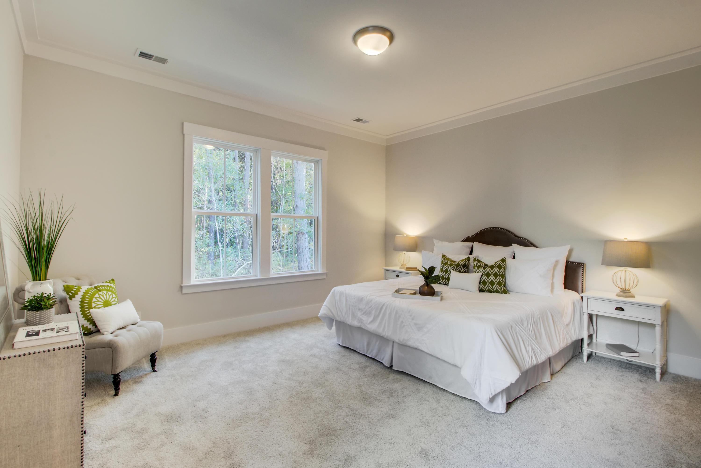 Fulton Park Homes For Sale - 1226 Max, Mount Pleasant, SC - 12