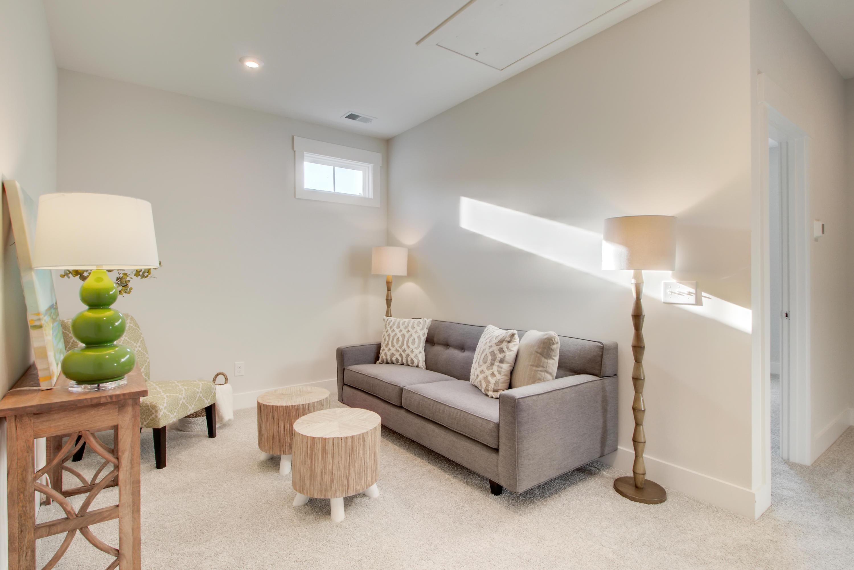 Fulton Park Homes For Sale - 1226 Max, Mount Pleasant, SC - 8