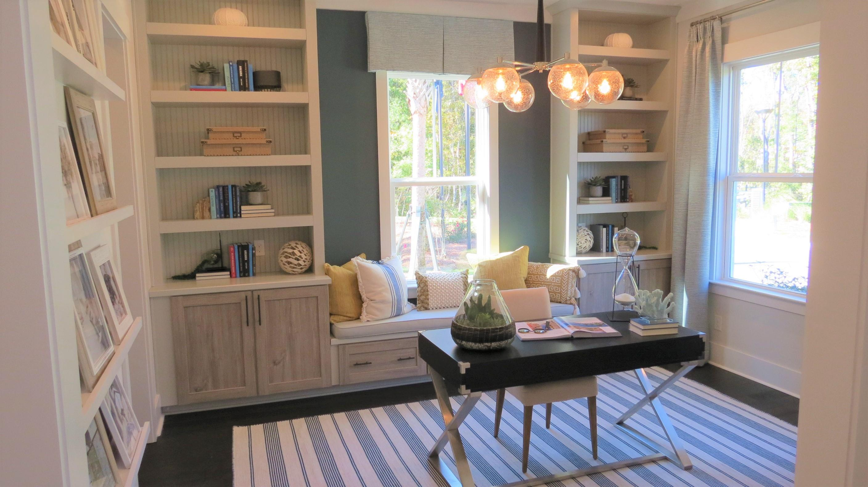 Fulton Park Homes For Sale - 2428 Giles, Mount Pleasant, SC - 19