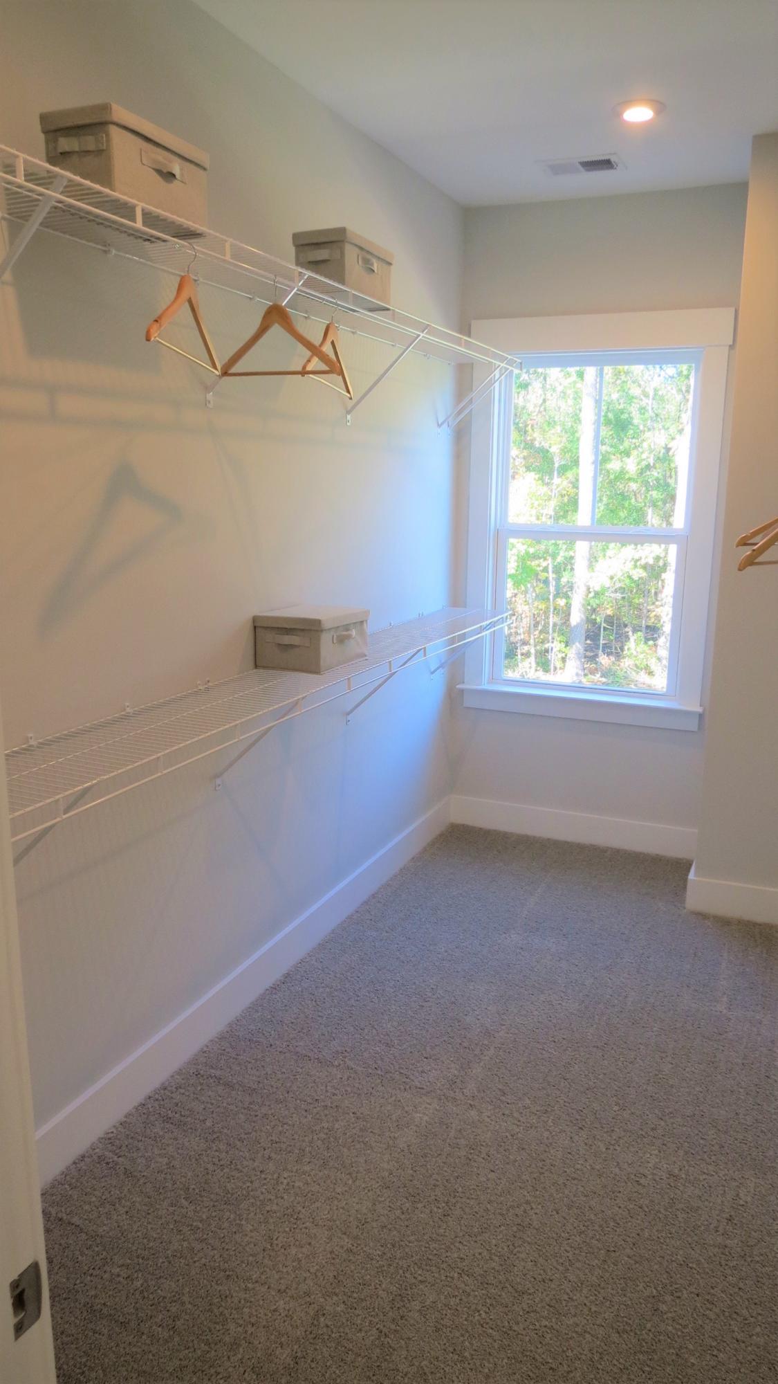 Fulton Park Homes For Sale - 2428 Giles, Mount Pleasant, SC - 4