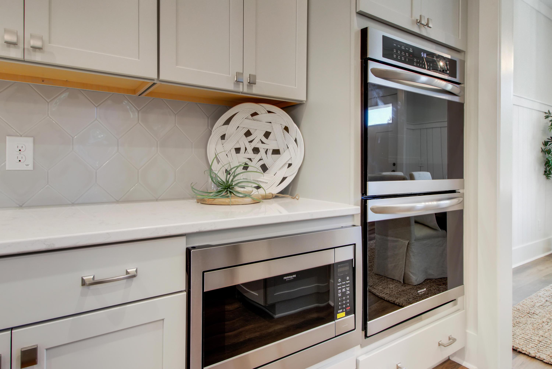 Fulton Park Homes For Sale - 2428 Giles, Mount Pleasant, SC - 24
