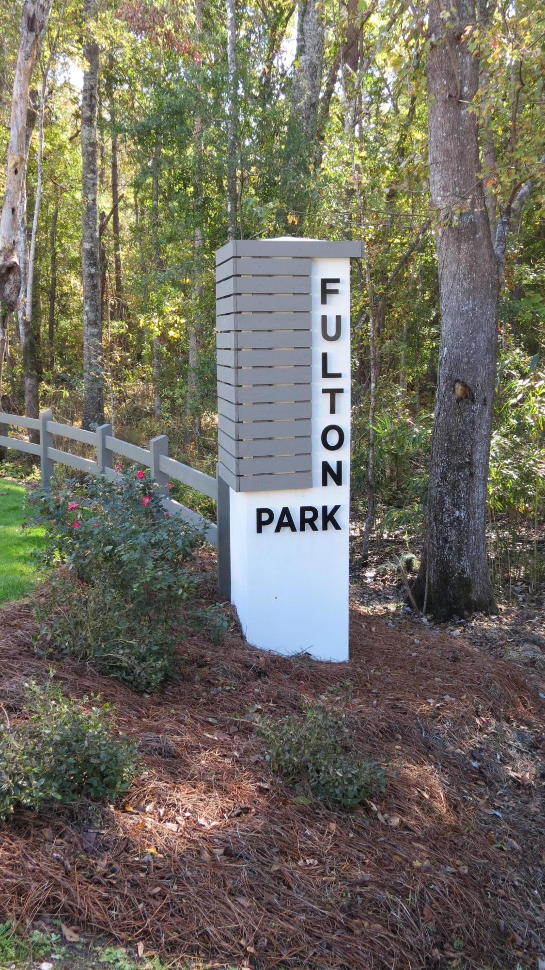 Fulton Park Homes For Sale - 2428 Giles, Mount Pleasant, SC - 0