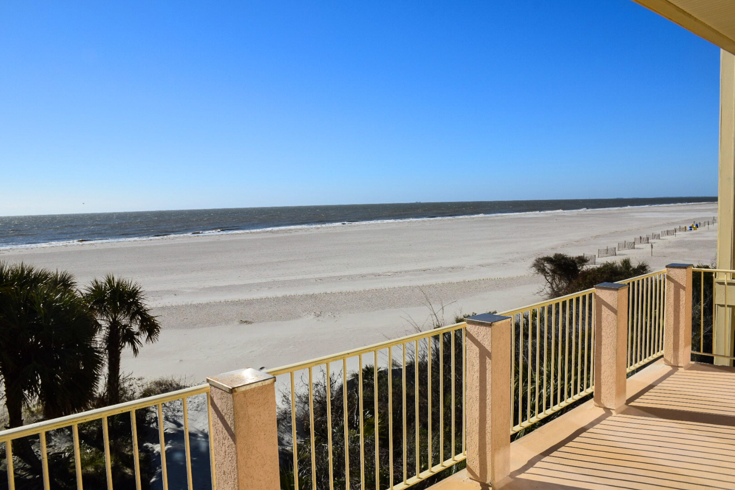 Wild Dunes Homes For Sale - 64 Grand Pavilion, Isle of Palms, SC - 23