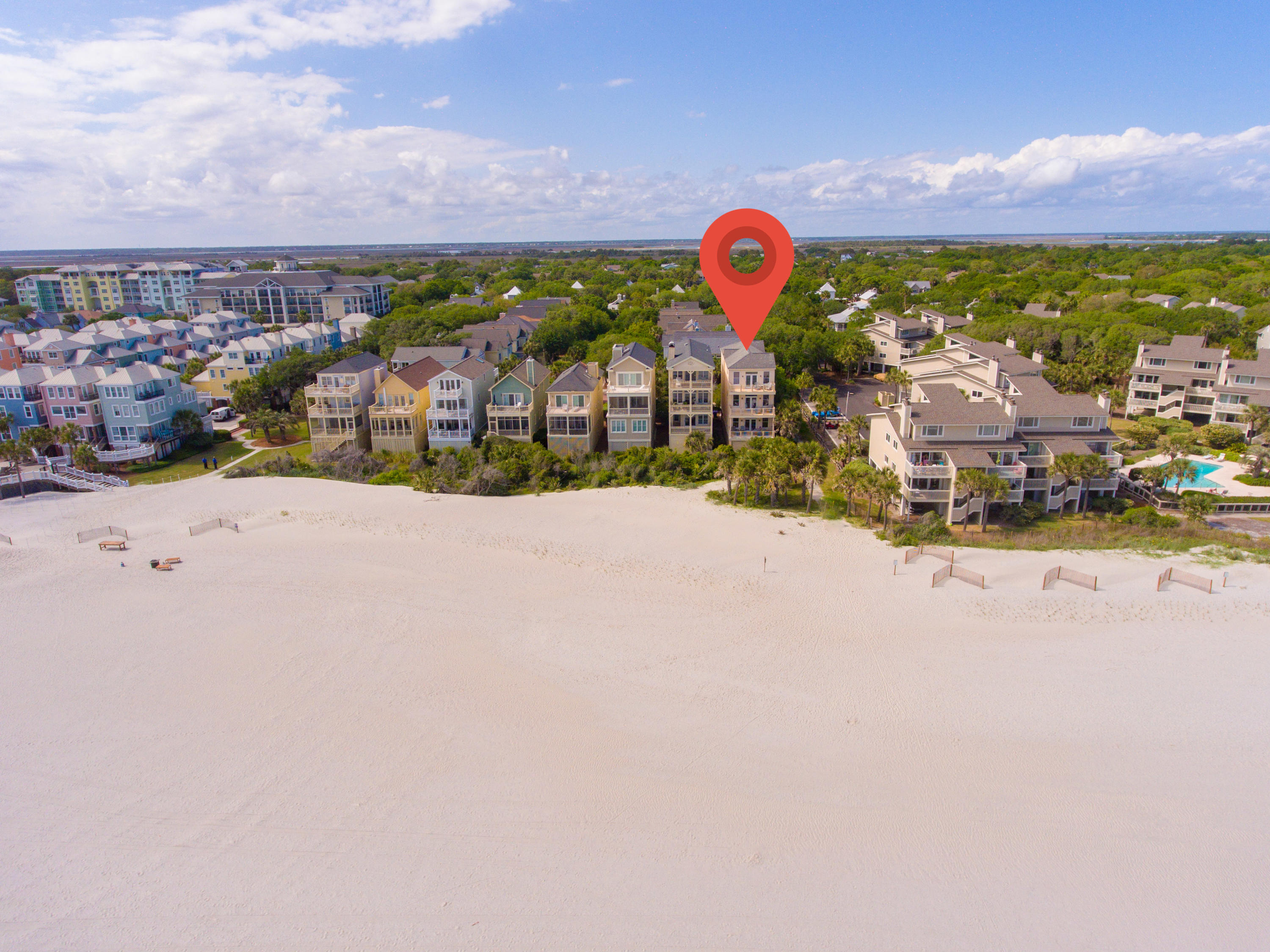 Wild Dunes Homes For Sale - 64 Grand Pavilion, Isle of Palms, SC - 13