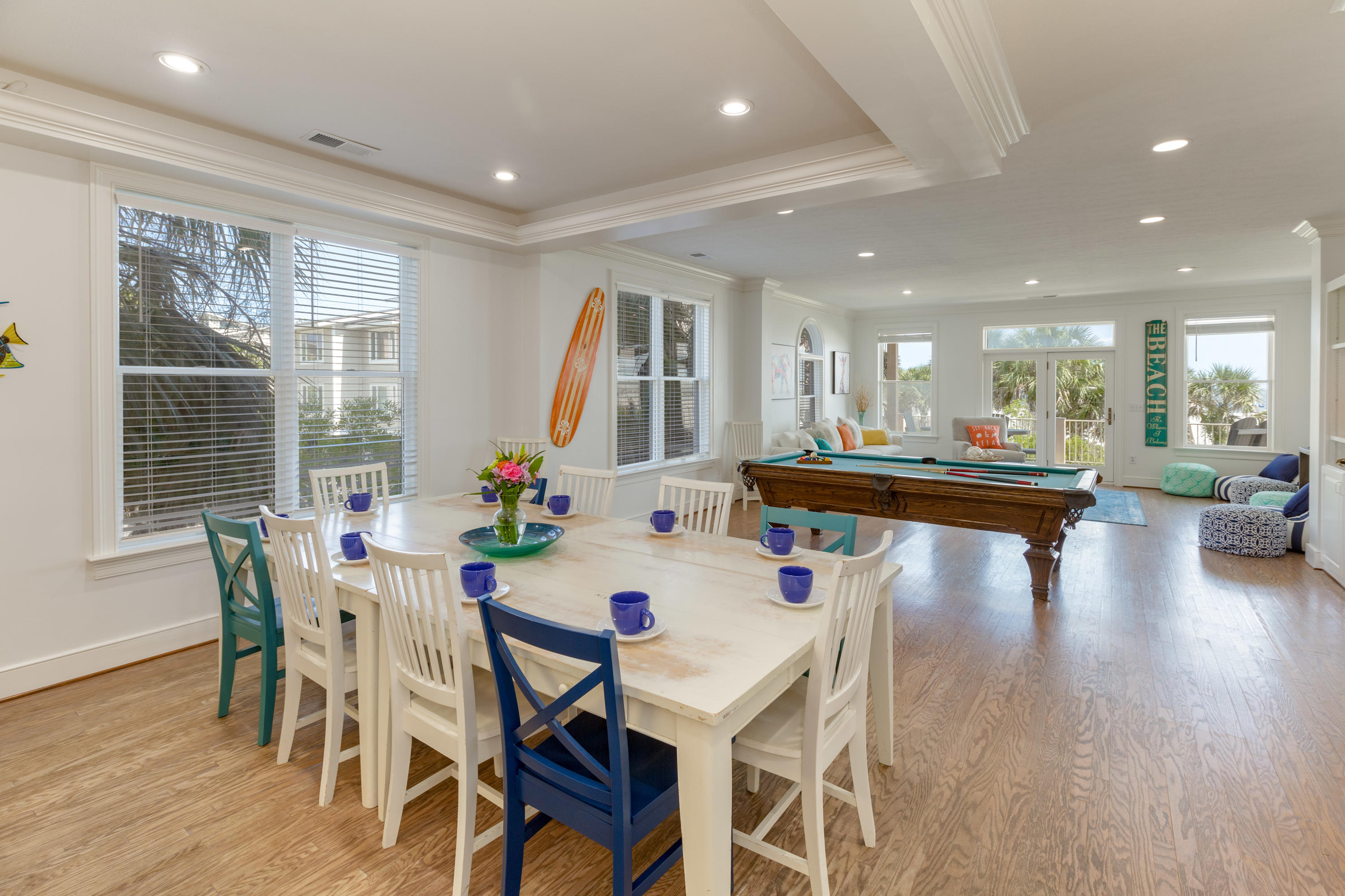 Wild Dunes Homes For Sale - 64 Grand Pavilion, Isle of Palms, SC - 10