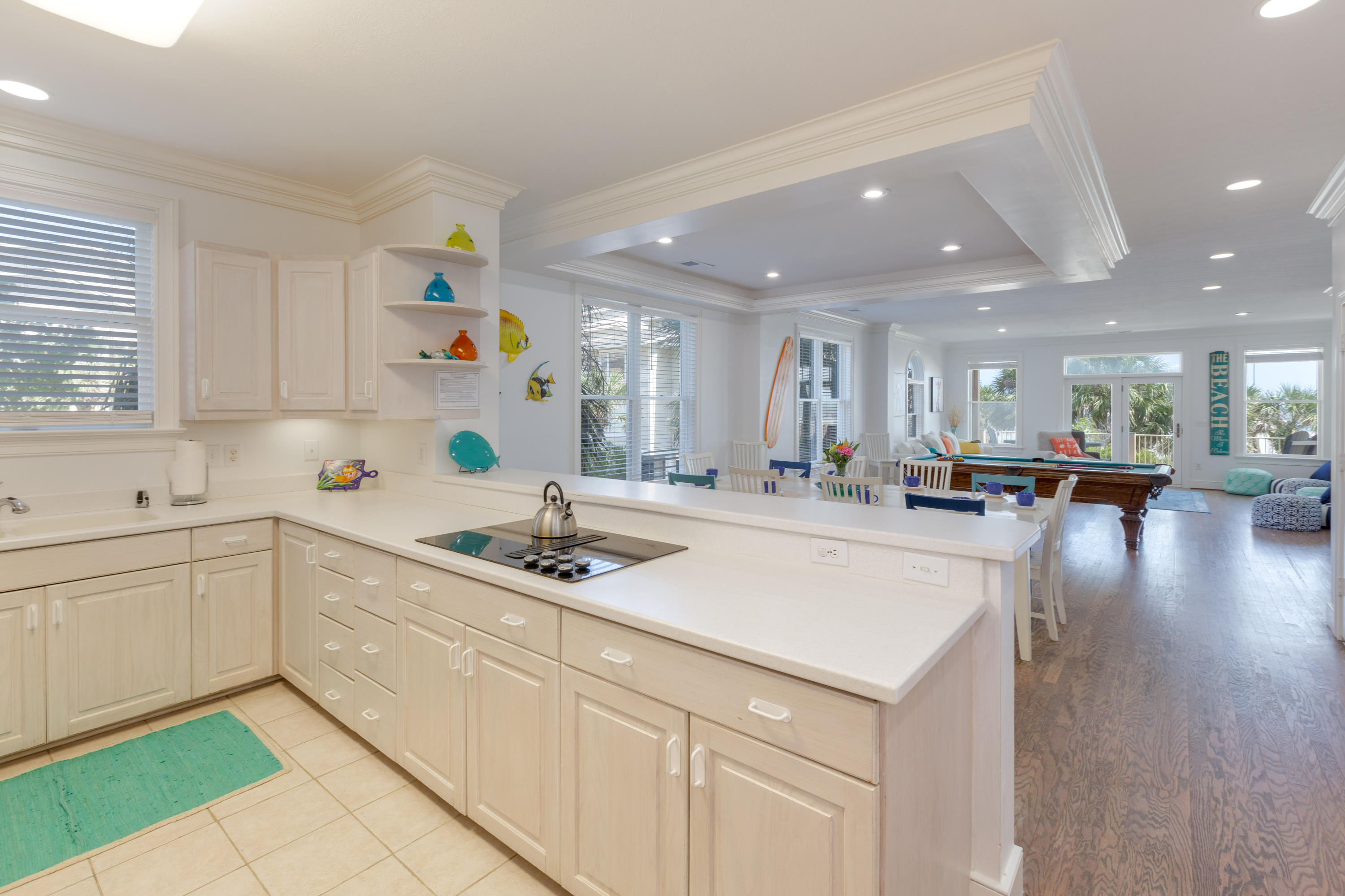 Wild Dunes Homes For Sale - 64 Grand Pavilion, Isle of Palms, SC - 1
