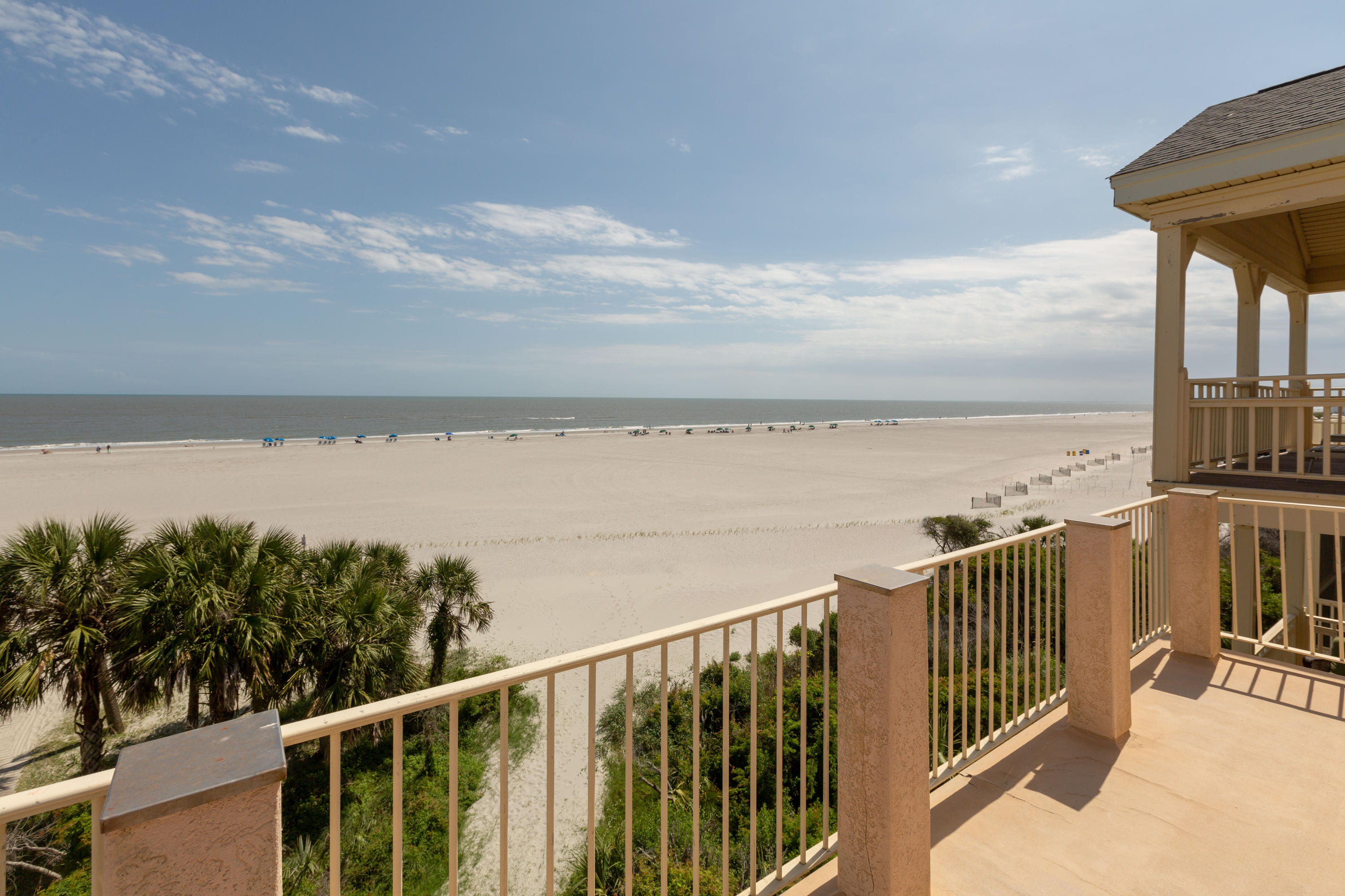 Wild Dunes Homes For Sale - 64 Grand Pavilion, Isle of Palms, SC - 4