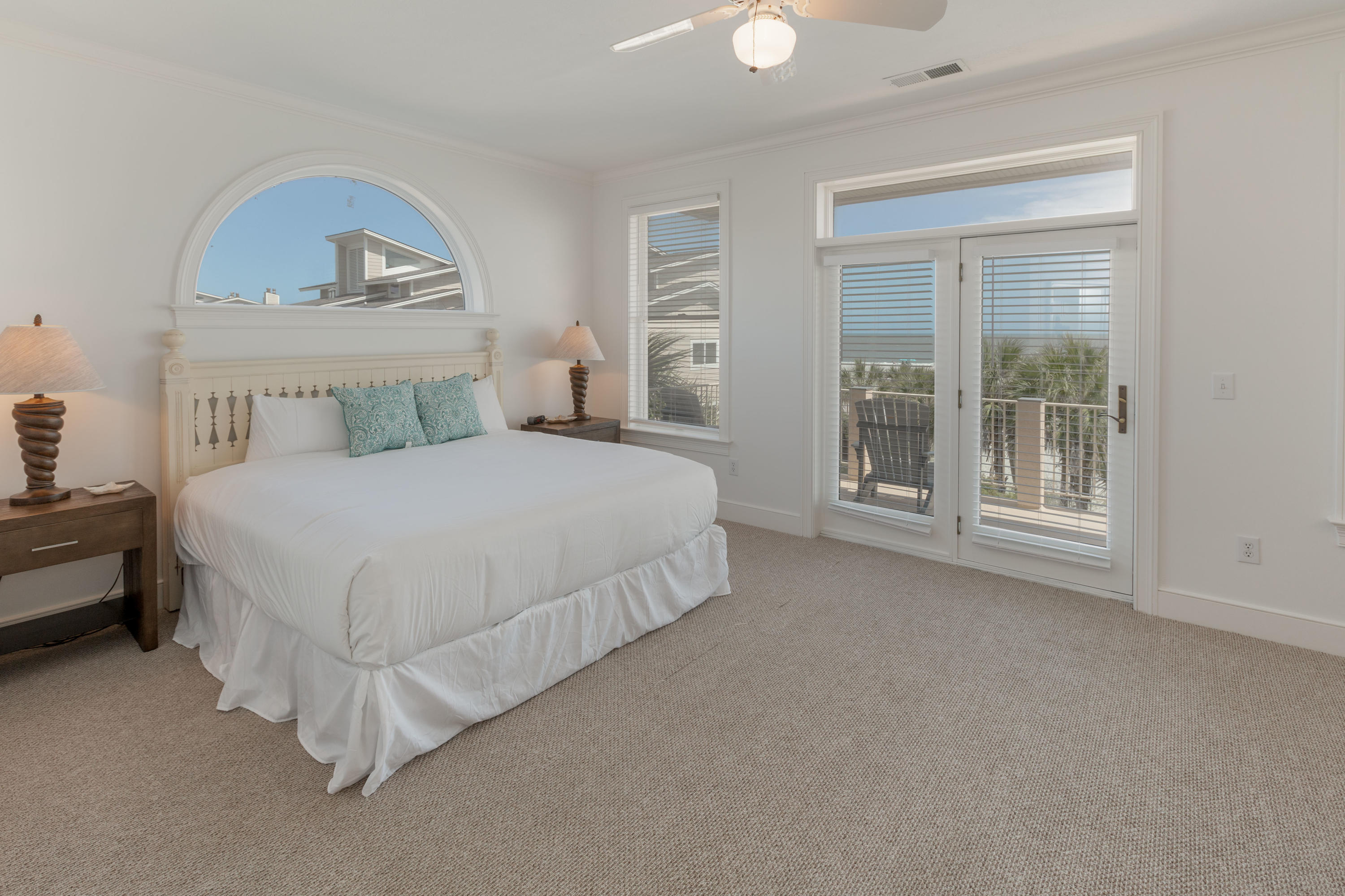 Wild Dunes Homes For Sale - 64 Grand Pavilion, Isle of Palms, SC - 29
