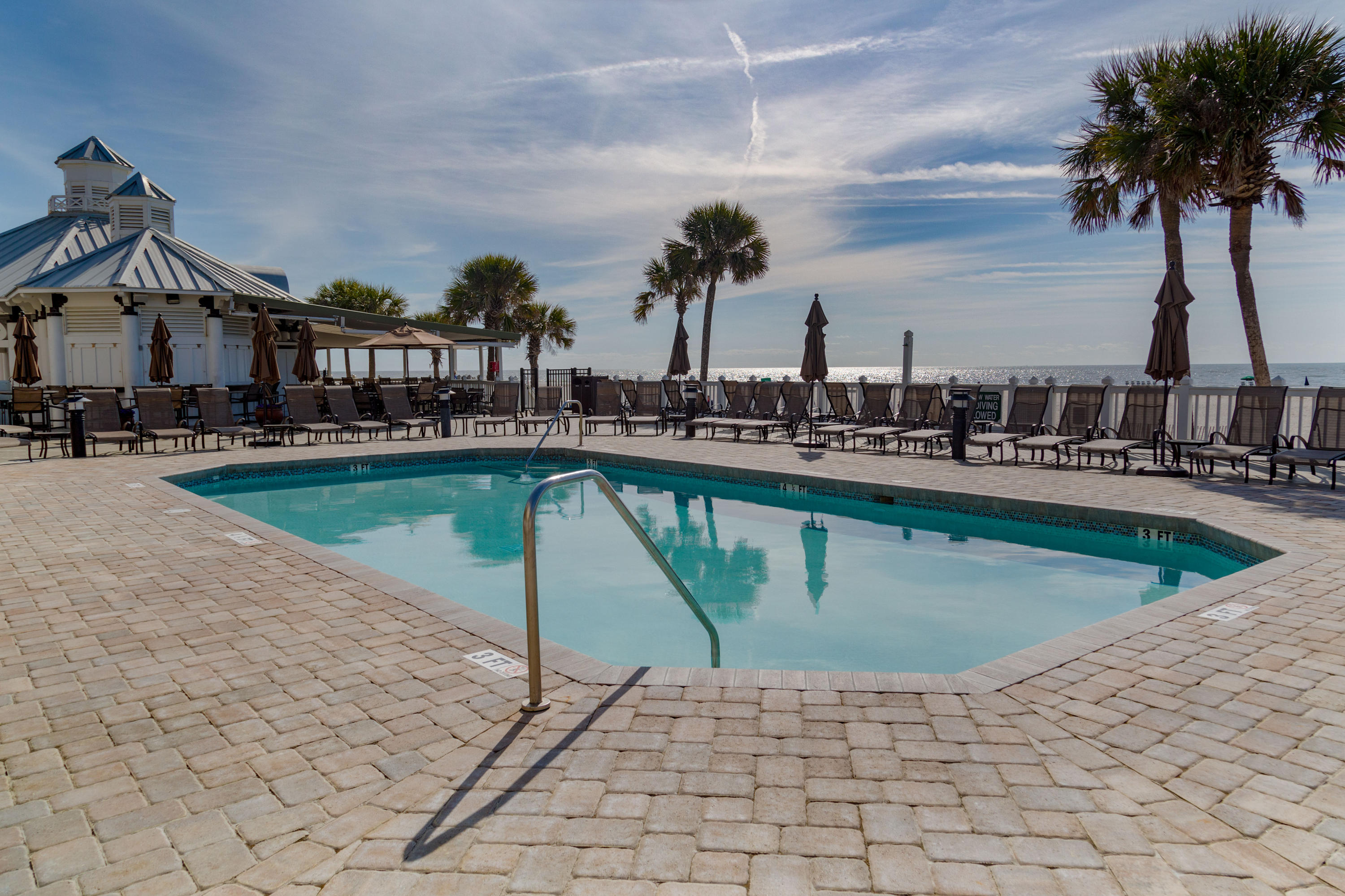 Wild Dunes Homes For Sale - 64 Grand Pavilion, Isle of Palms, SC - 16