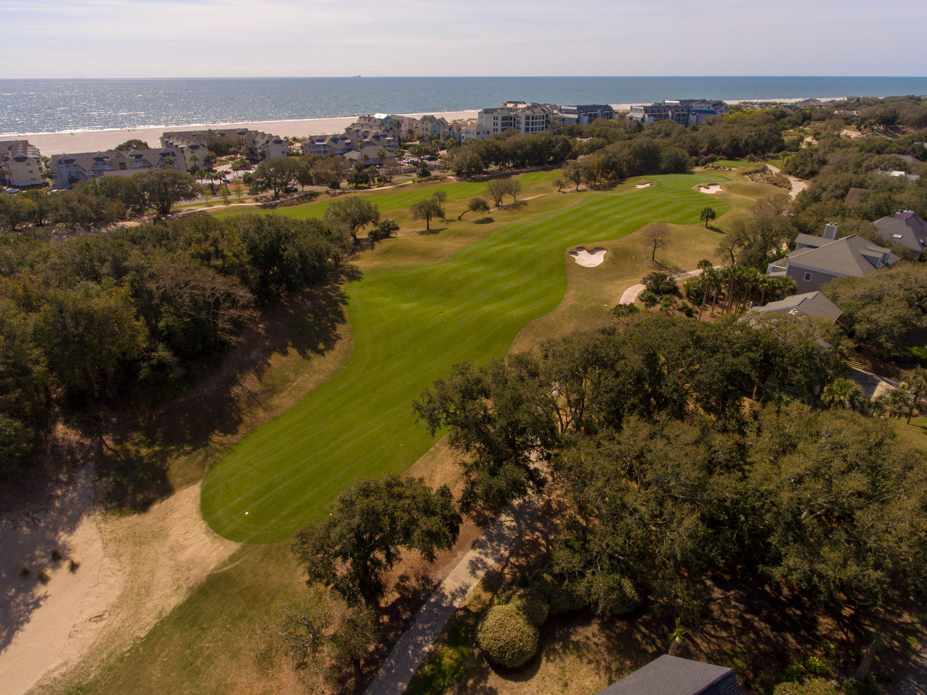 Wild Dunes Homes For Sale - 64 Grand Pavilion, Isle of Palms, SC - 17