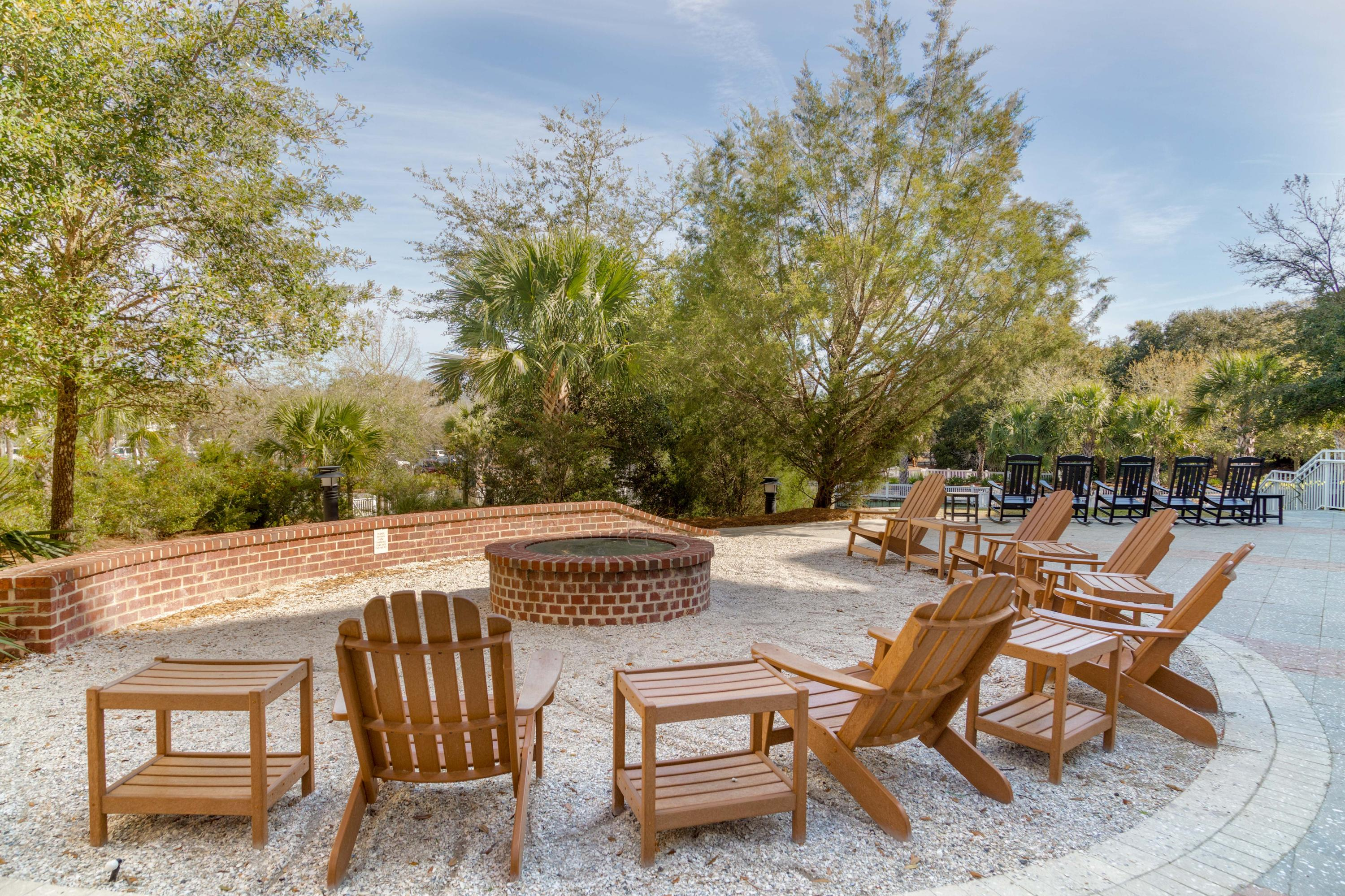 Wild Dunes Homes For Sale - 64 Grand Pavilion, Isle of Palms, SC - 33