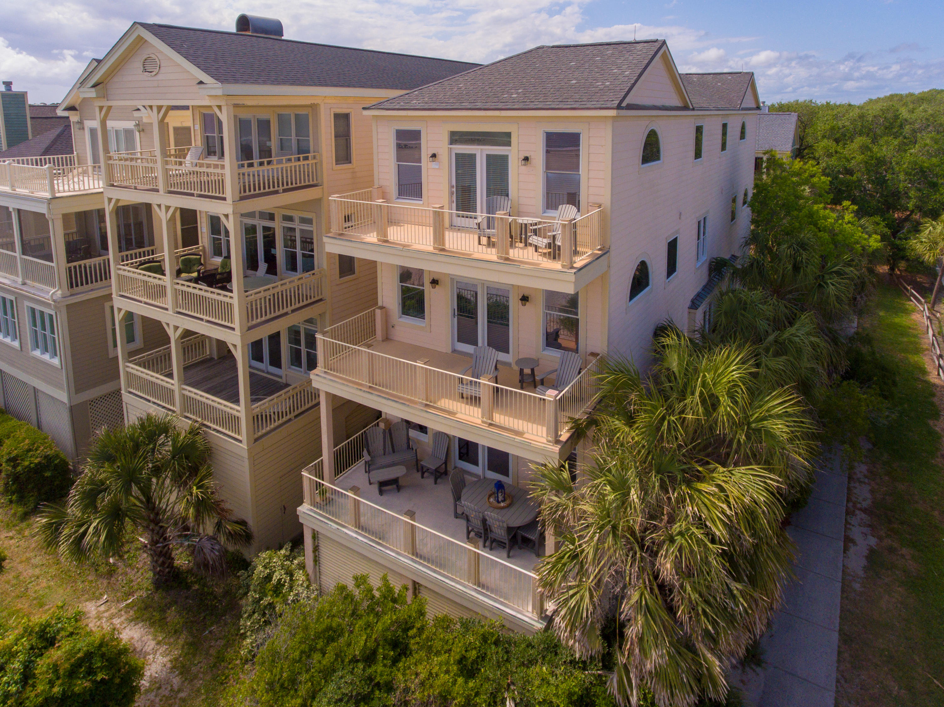 Wild Dunes Homes For Sale - 64 Grand Pavilion, Isle of Palms, SC - 14