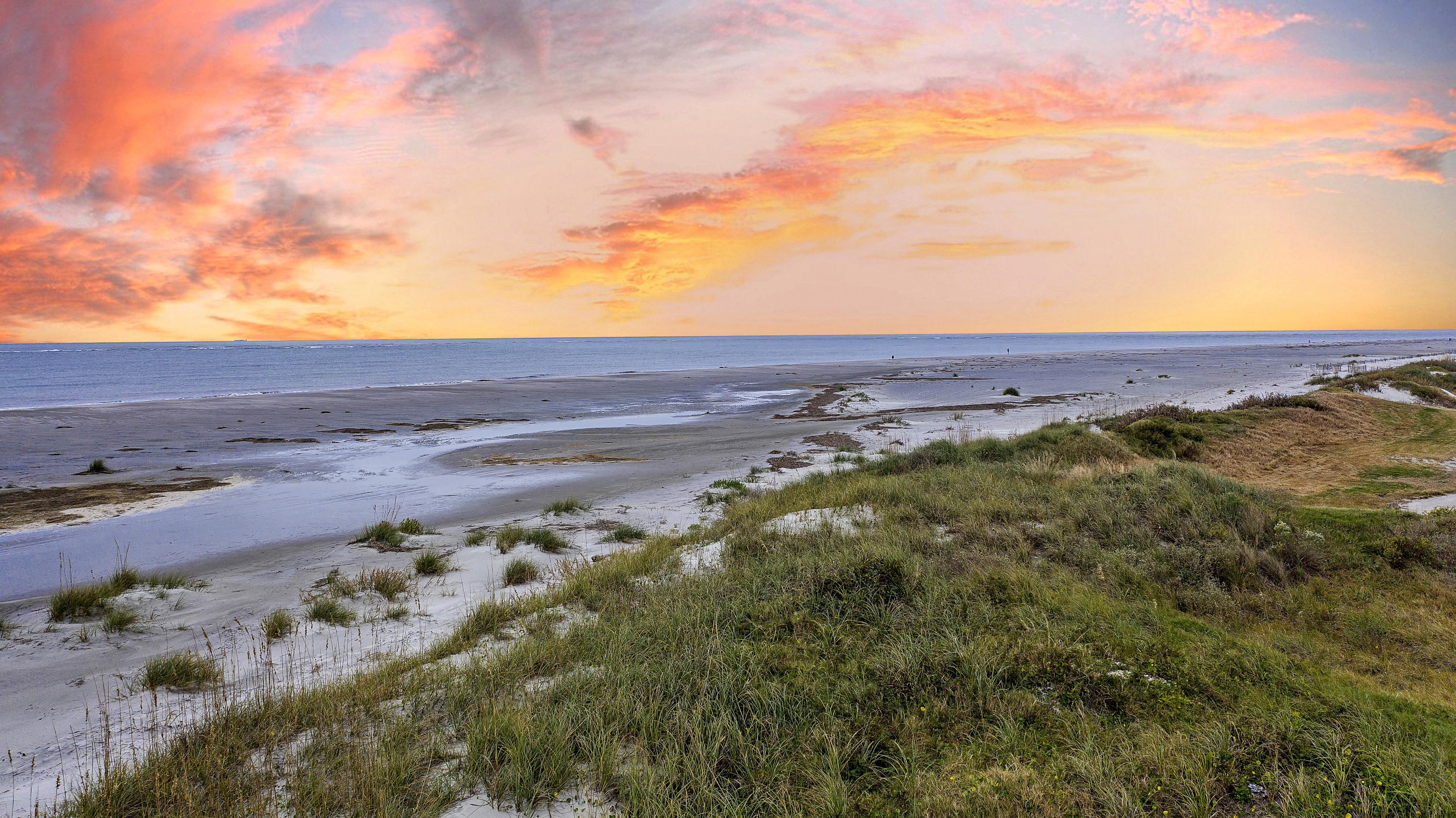 Wild Dunes Homes For Sale - 37 Ocean Point, Isle of Palms, SC - 46