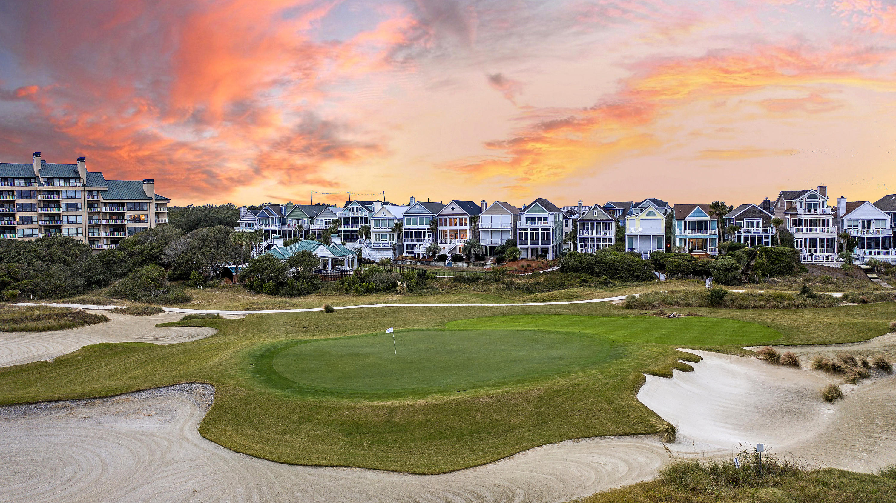 Wild Dunes Homes For Sale - 37 Ocean Point, Isle of Palms, SC - 40