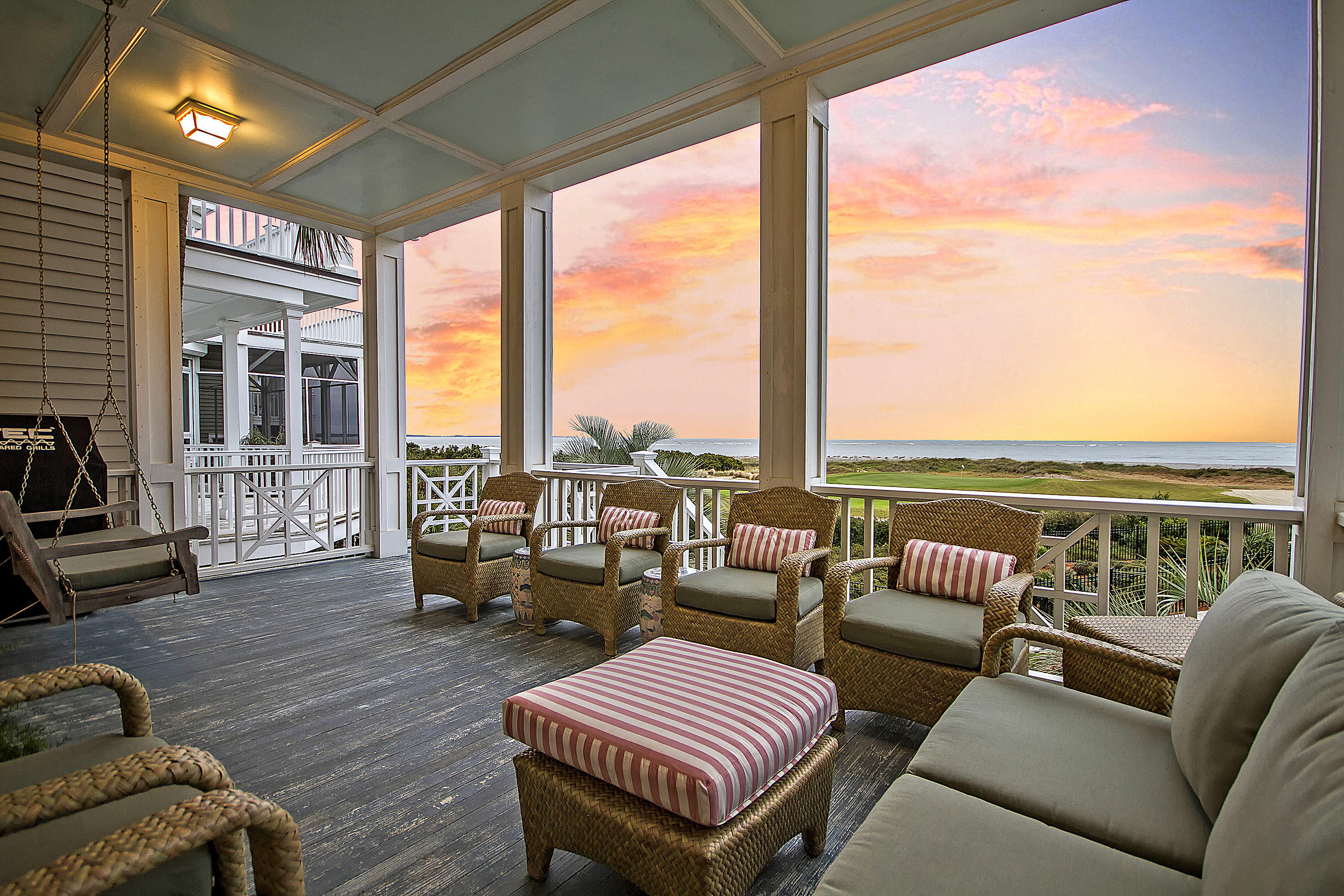 Wild Dunes Homes For Sale - 37 Ocean Point, Isle of Palms, SC - 3