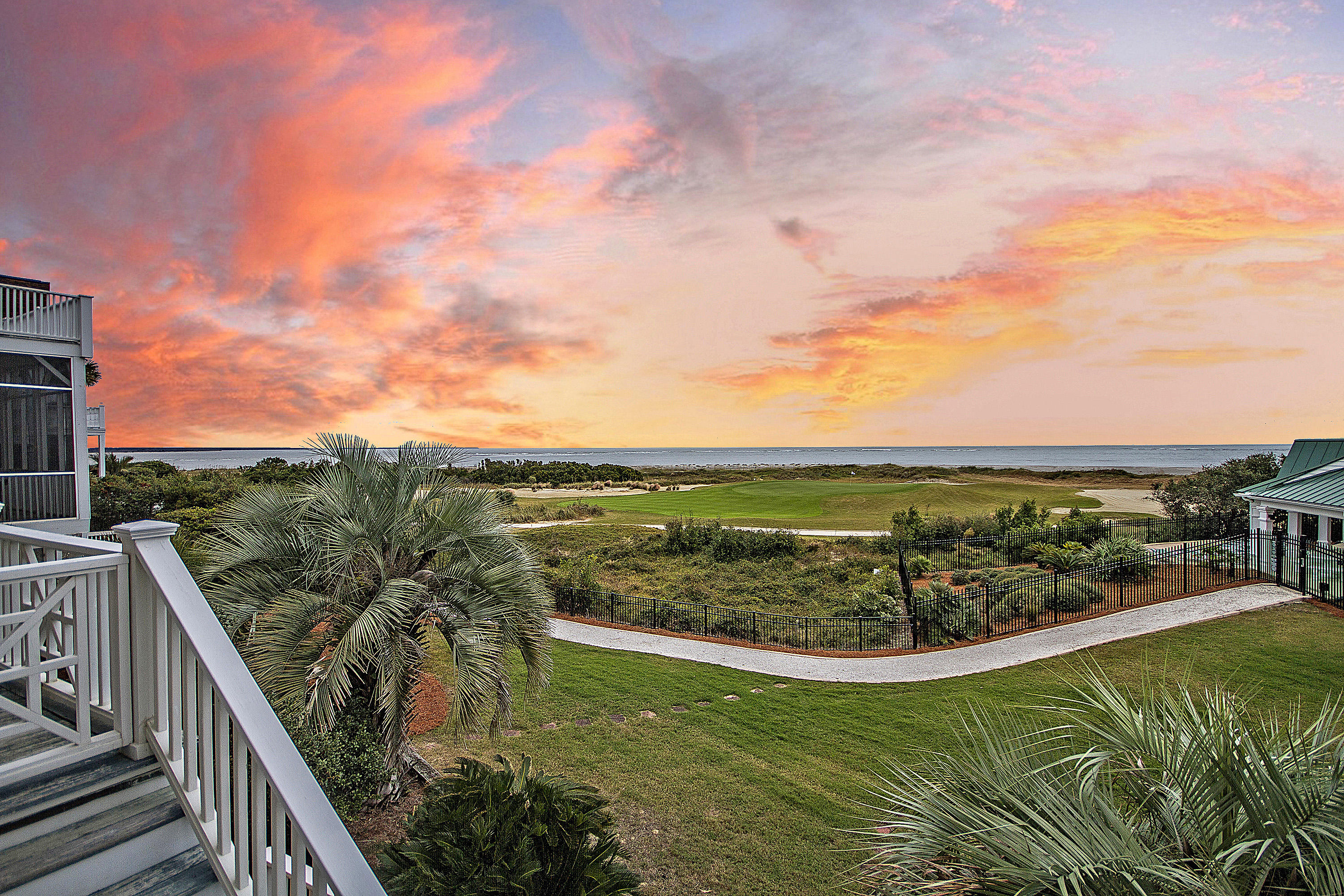 Wild Dunes Homes For Sale - 37 Ocean Point, Isle of Palms, SC - 37