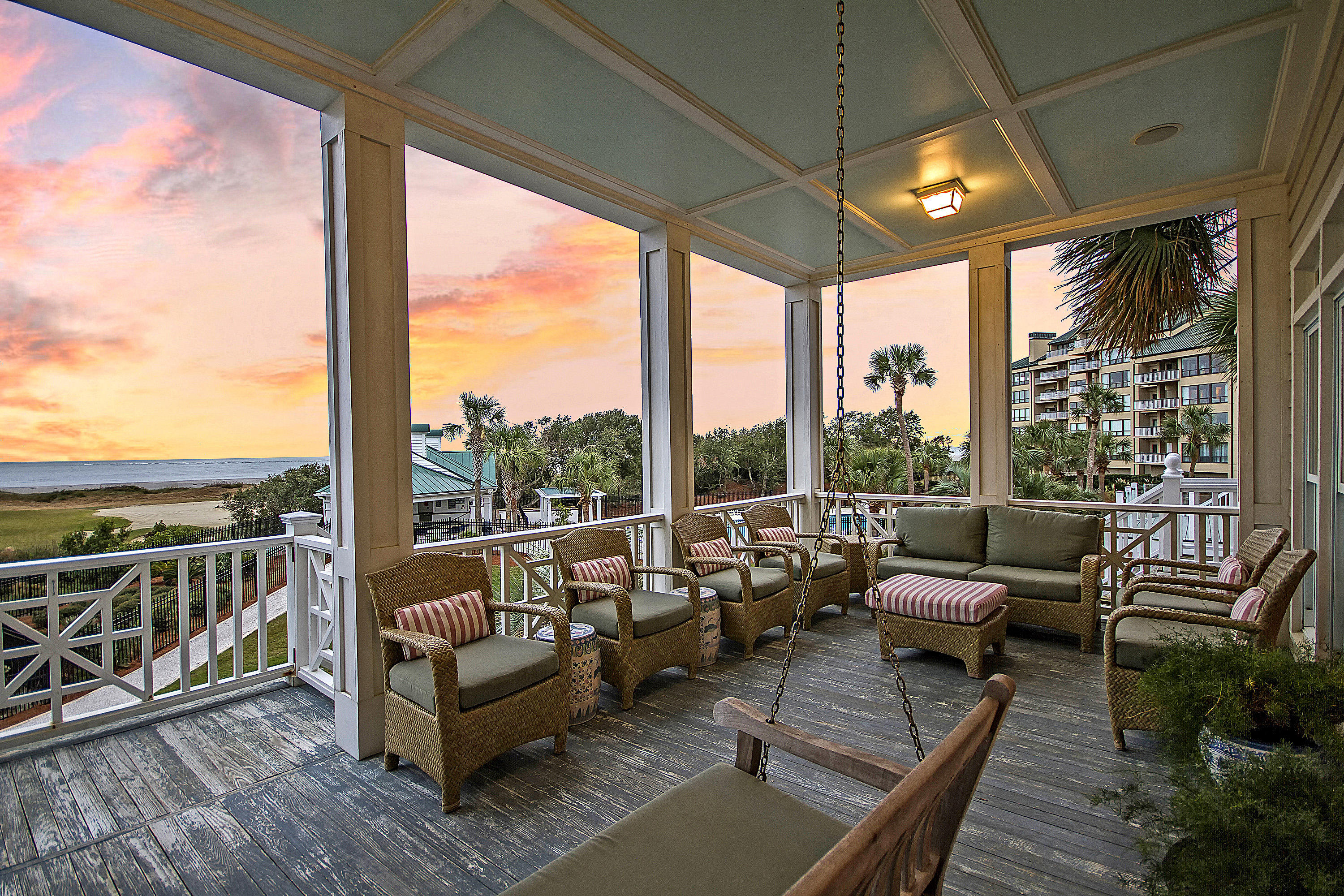 Wild Dunes Homes For Sale - 37 Ocean Point, Isle of Palms, SC - 4