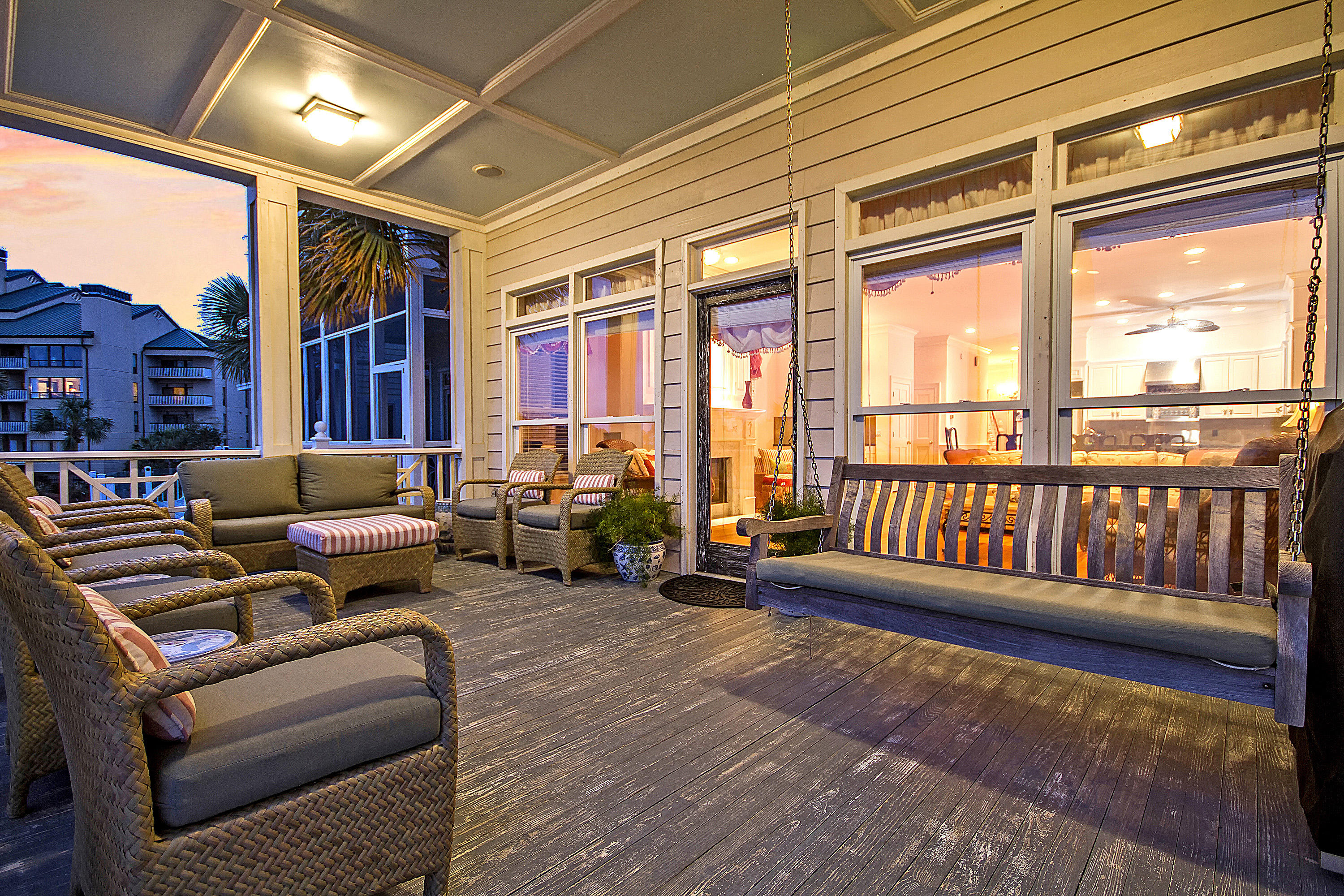 Wild Dunes Homes For Sale - 37 Ocean Point, Isle of Palms, SC - 49