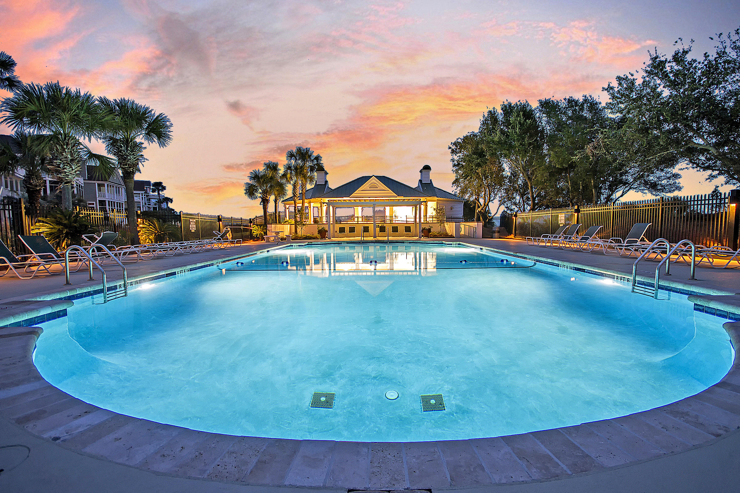 Wild Dunes Homes For Sale - 37 Ocean Point, Isle of Palms, SC - 42