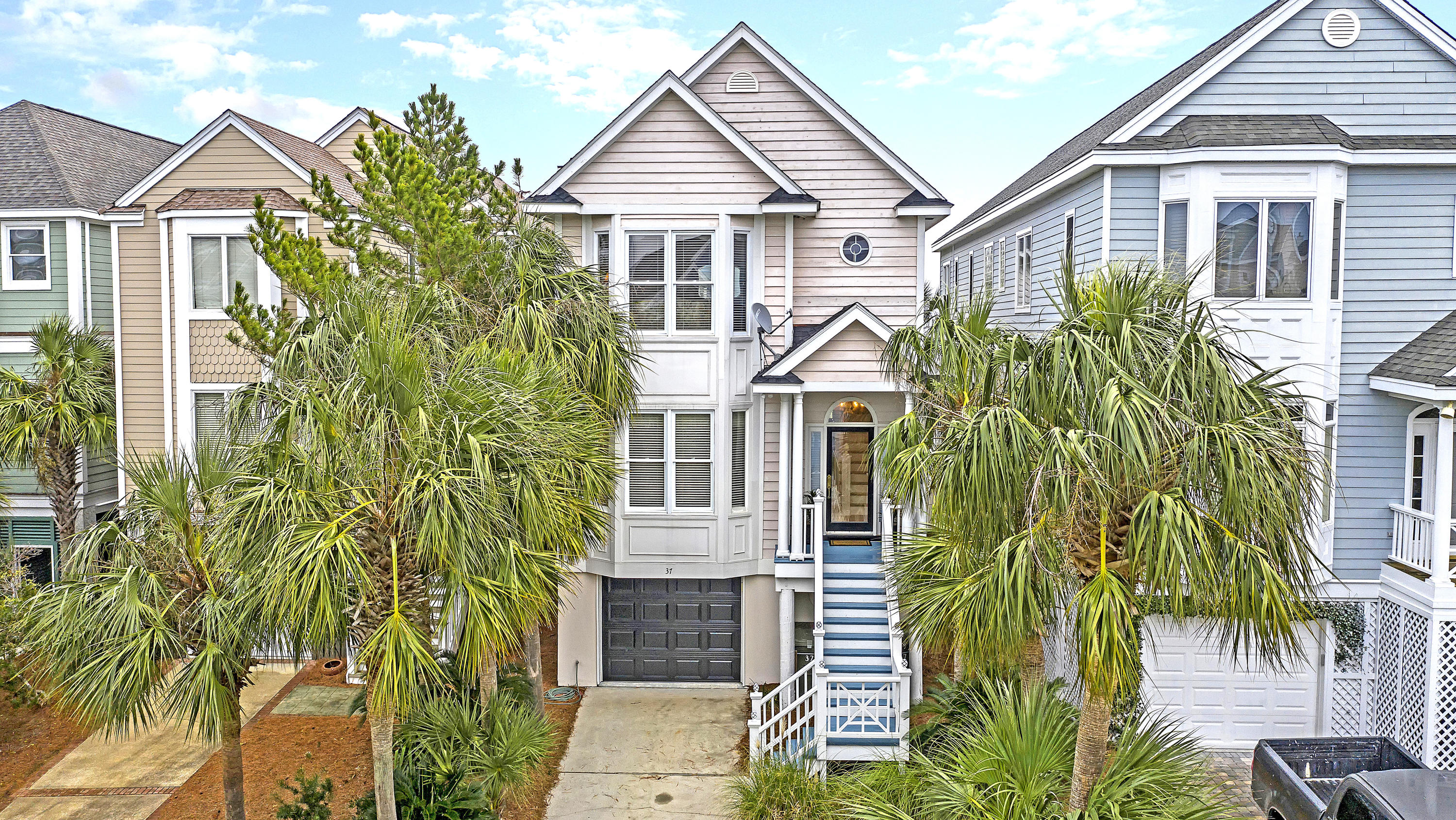 Wild Dunes Homes For Sale - 37 Ocean Point, Isle of Palms, SC - 30