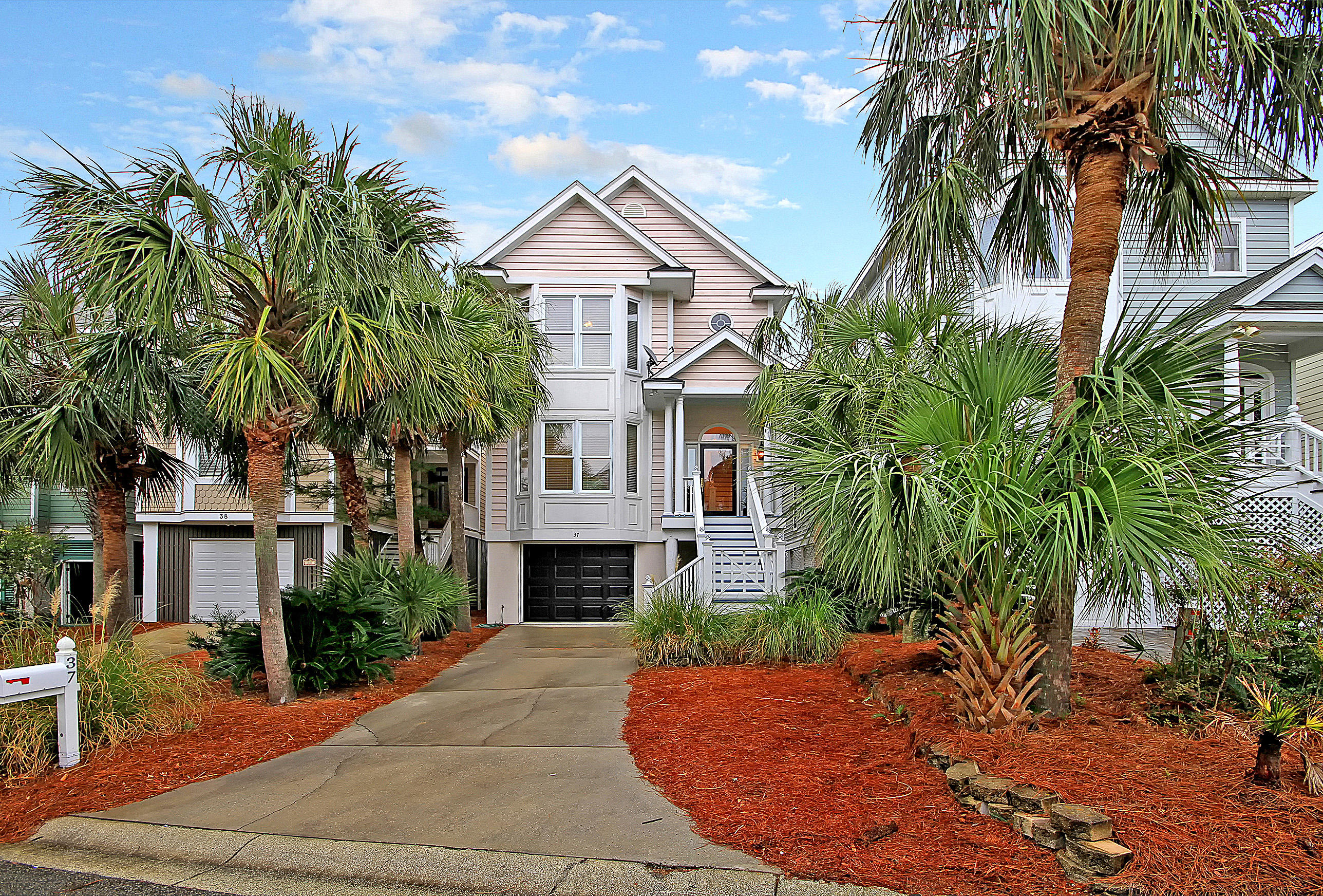 Wild Dunes Homes For Sale - 37 Ocean Point, Isle of Palms, SC - 39