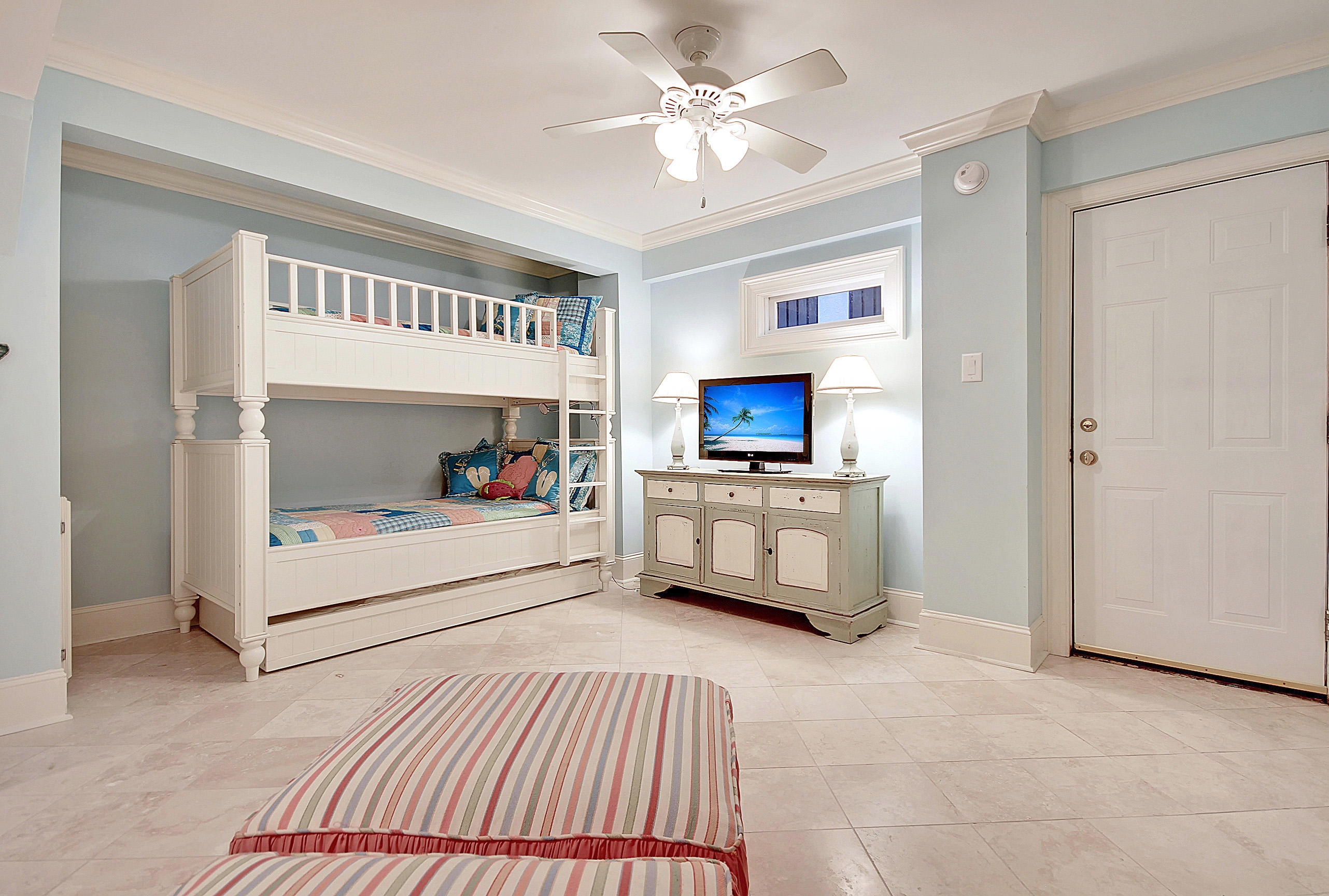 Wild Dunes Homes For Sale - 37 Ocean Point, Isle of Palms, SC - 24