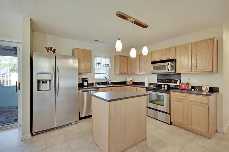 Liberty Hall Plantation Homes For Sale - 321 Edenton Rd, Goose Creek, SC - 33