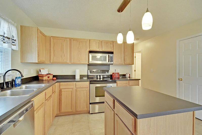 Liberty Hall Plantation Homes For Sale - 321 Edenton Rd, Goose Creek, SC - 31