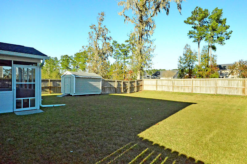 Liberty Hall Plantation Homes For Sale - 321 Edenton Rd, Goose Creek, SC - 18