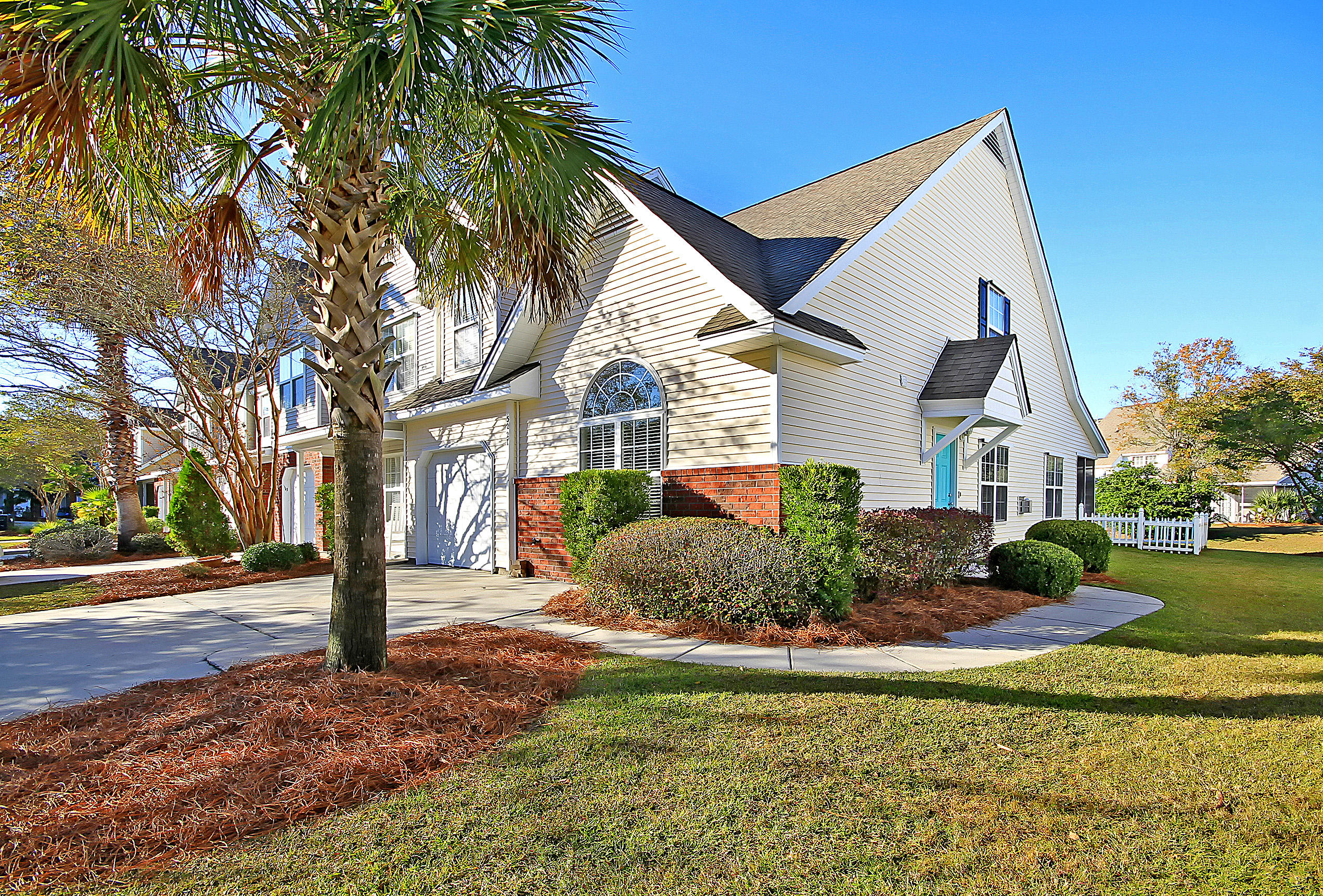 Coosaw Commons Homes For Sale - 5221 Fernland, North Charleston, SC - 6