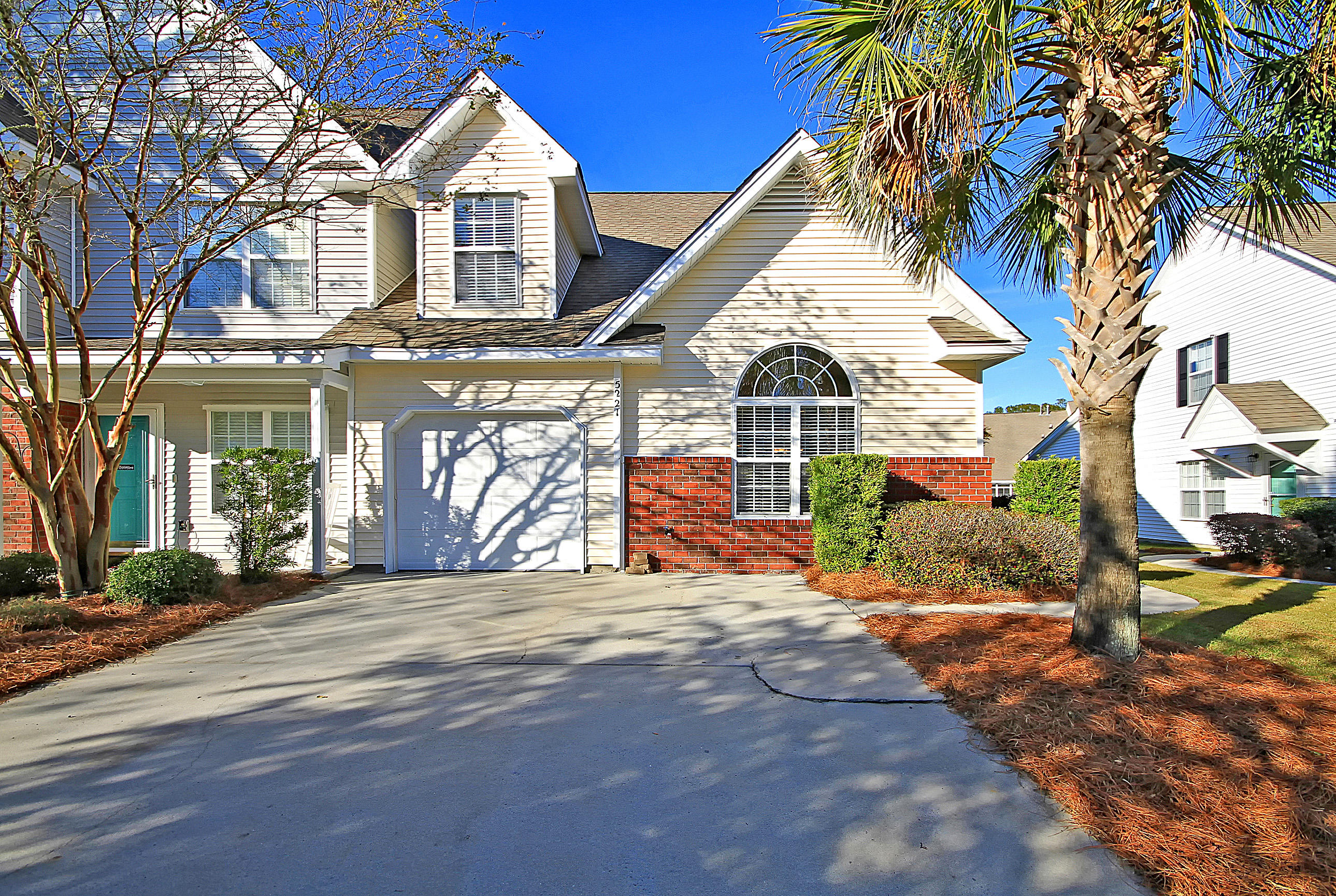 Coosaw Commons Homes For Sale - 5221 Fernland, North Charleston, SC - 23