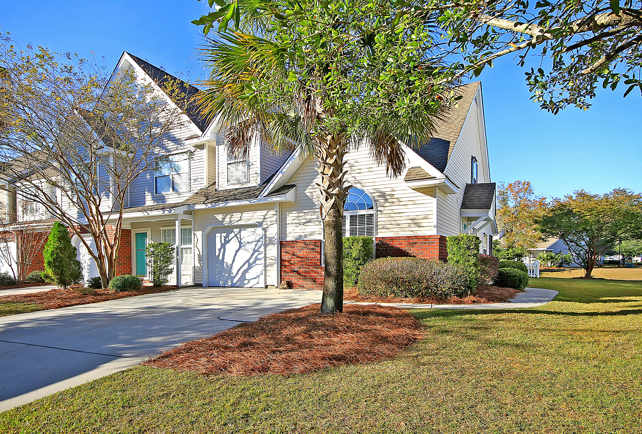 Coosaw Commons Homes For Sale - 5221 Fernland, North Charleston, SC - 5