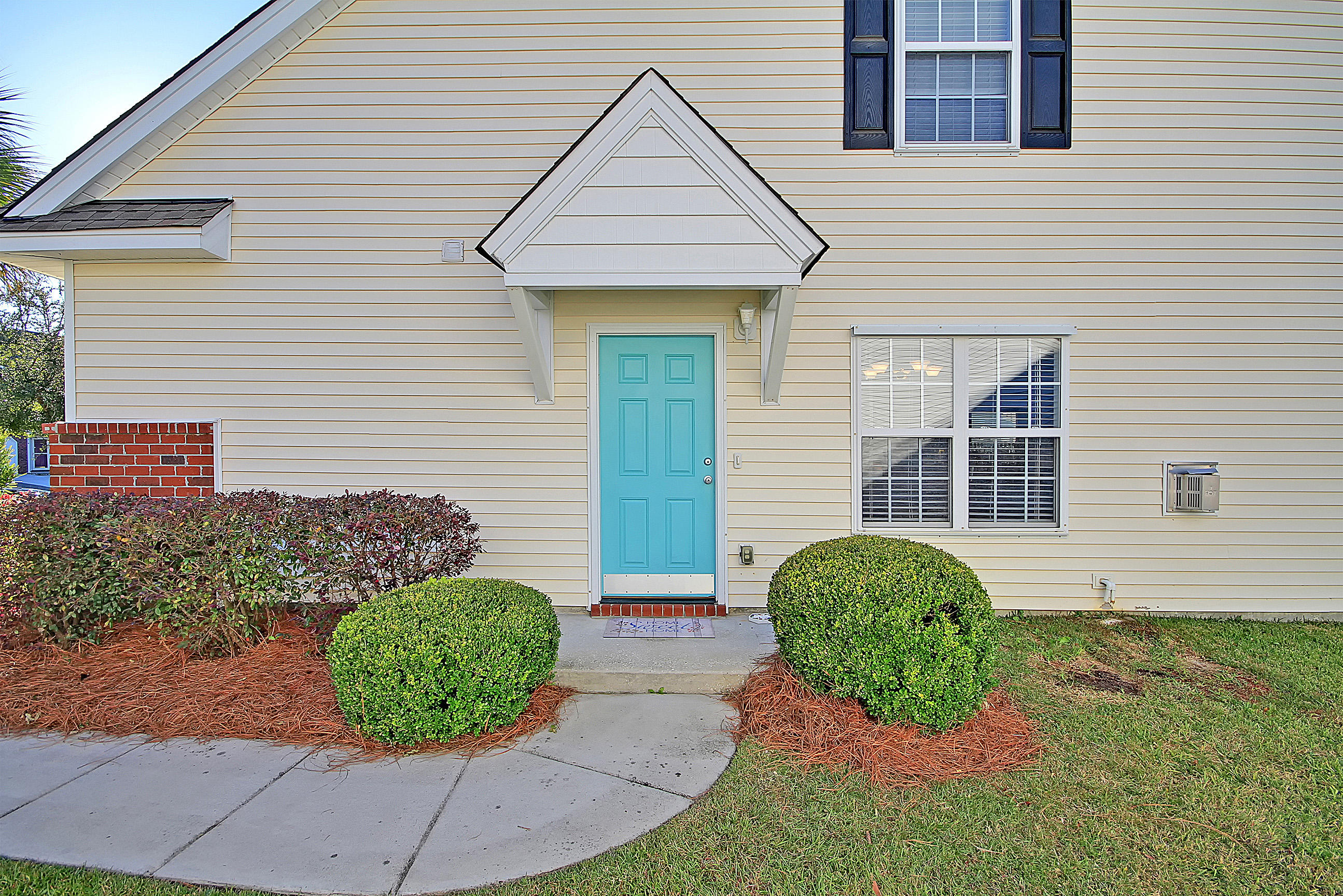 Coosaw Commons Homes For Sale - 5221 Fernland, North Charleston, SC - 19