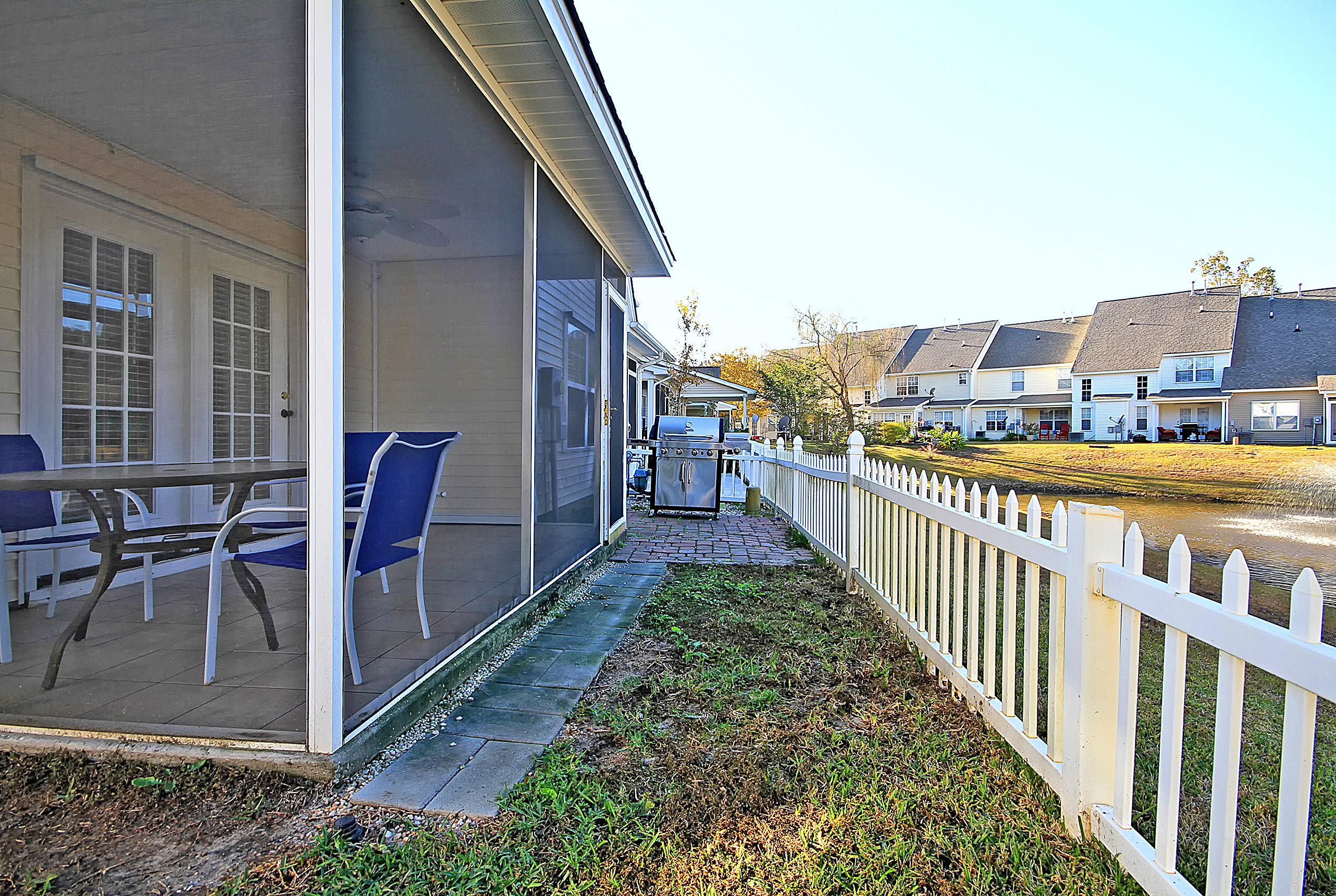Coosaw Commons Homes For Sale - 5221 Fernland, North Charleston, SC - 38